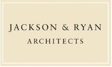 Jackson & Ryan Architects
