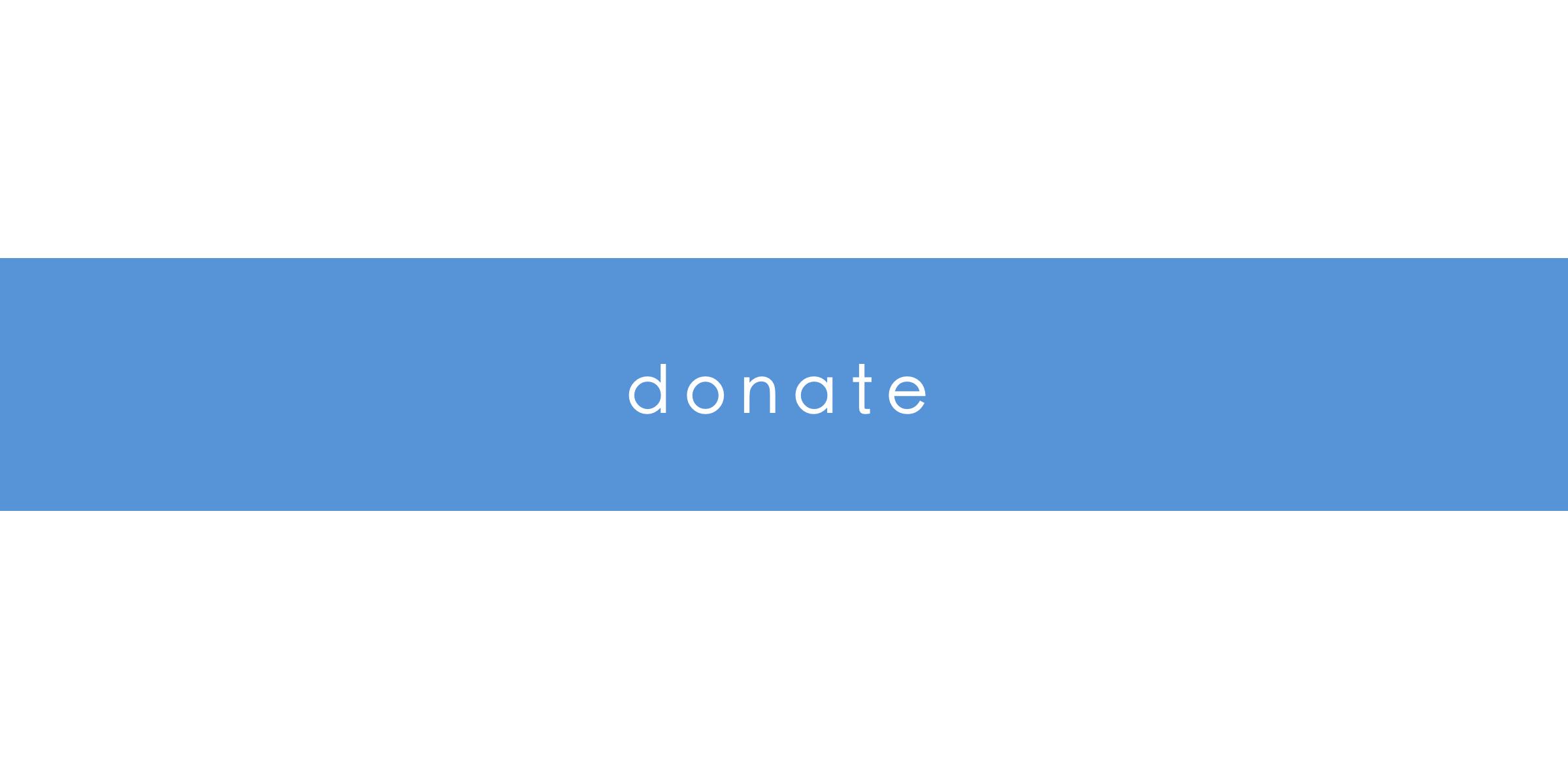 00007-Trans-donate button.jpg