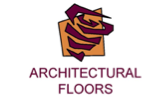 ArchFloors.png