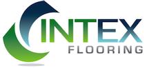 intex-commercial-flooring.png