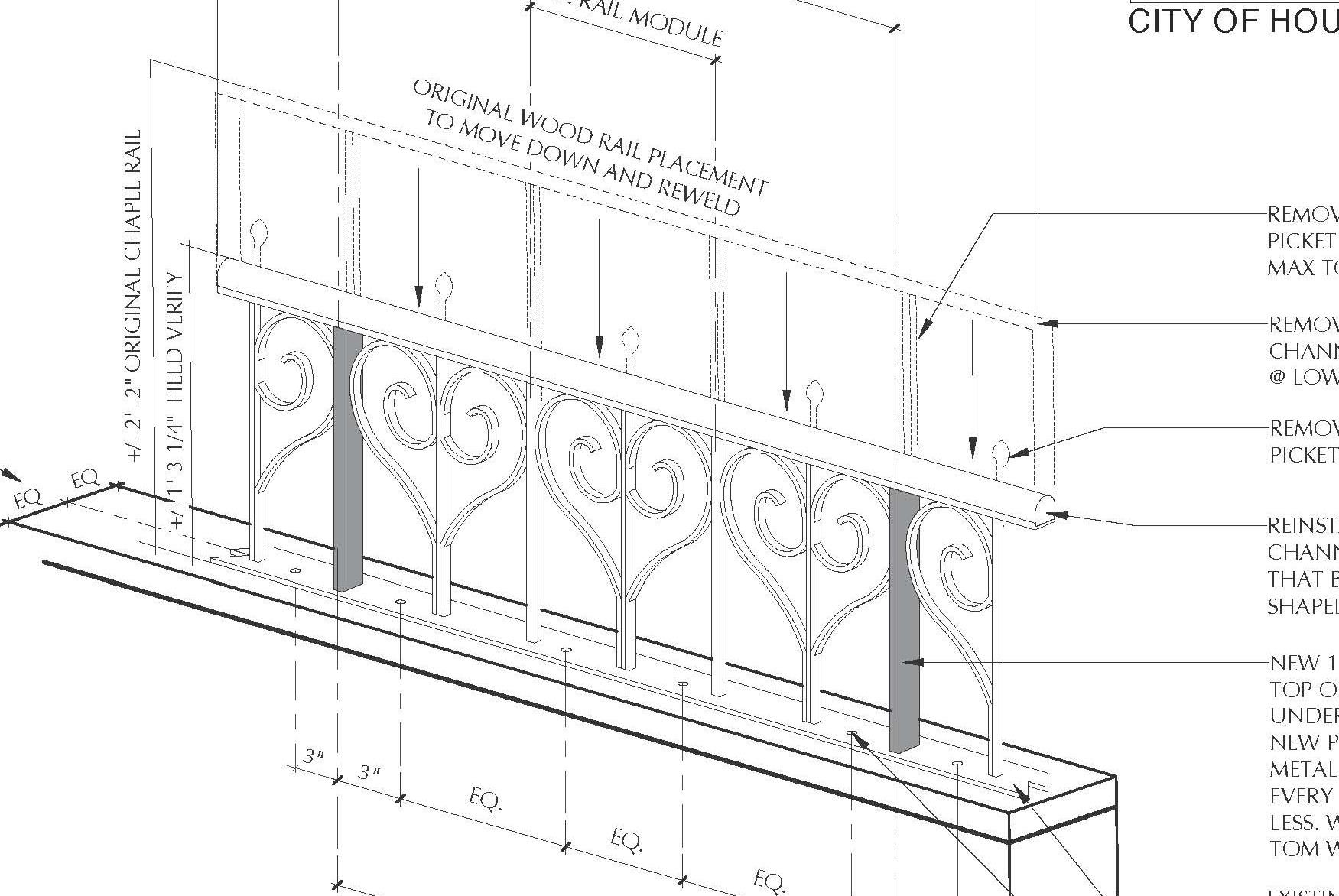 T17003-pdfs-050218-CH prmt prvw-A302.jpg