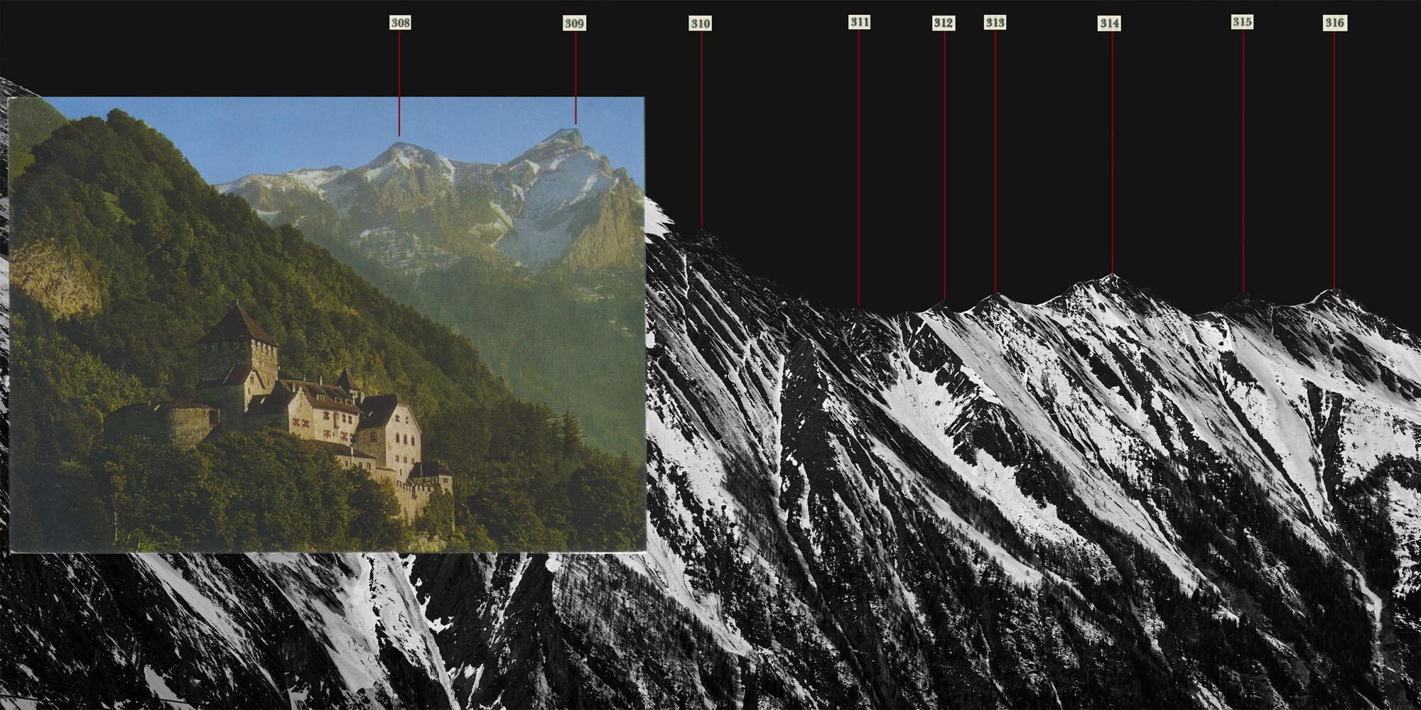 181230 NoA Alps.jpg