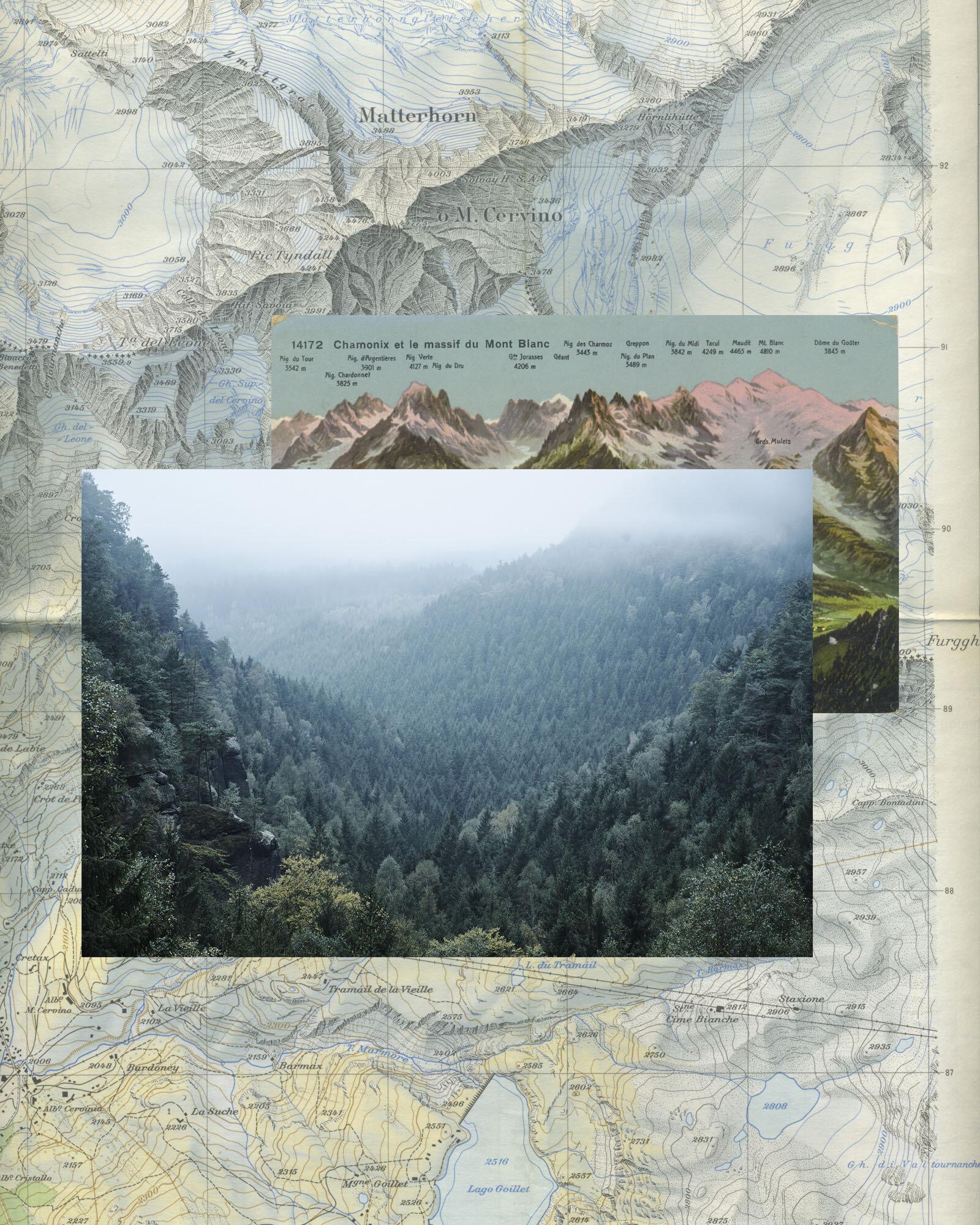 190311_Alps_II.jpg