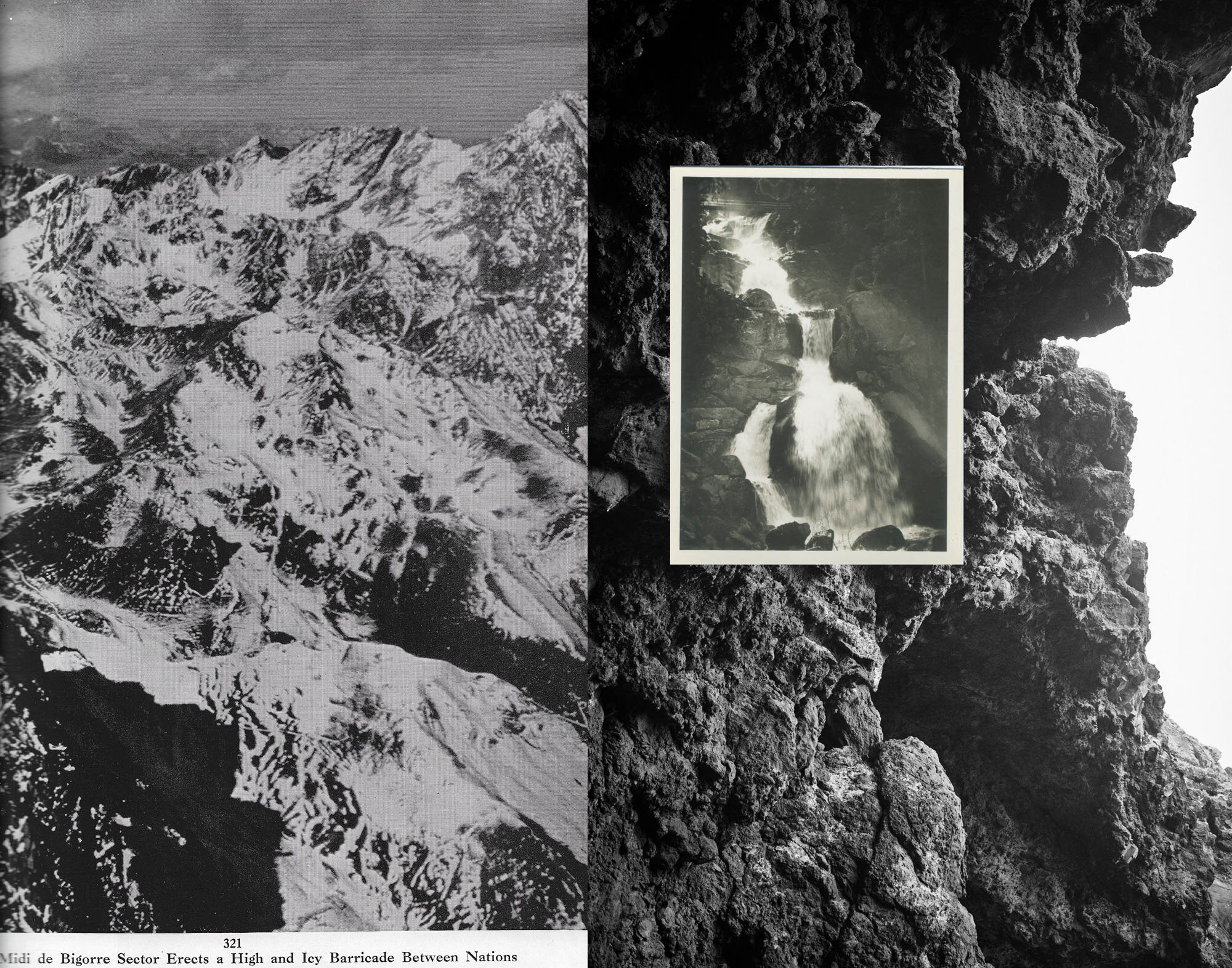 190424 NoA Pyrenees.jpg