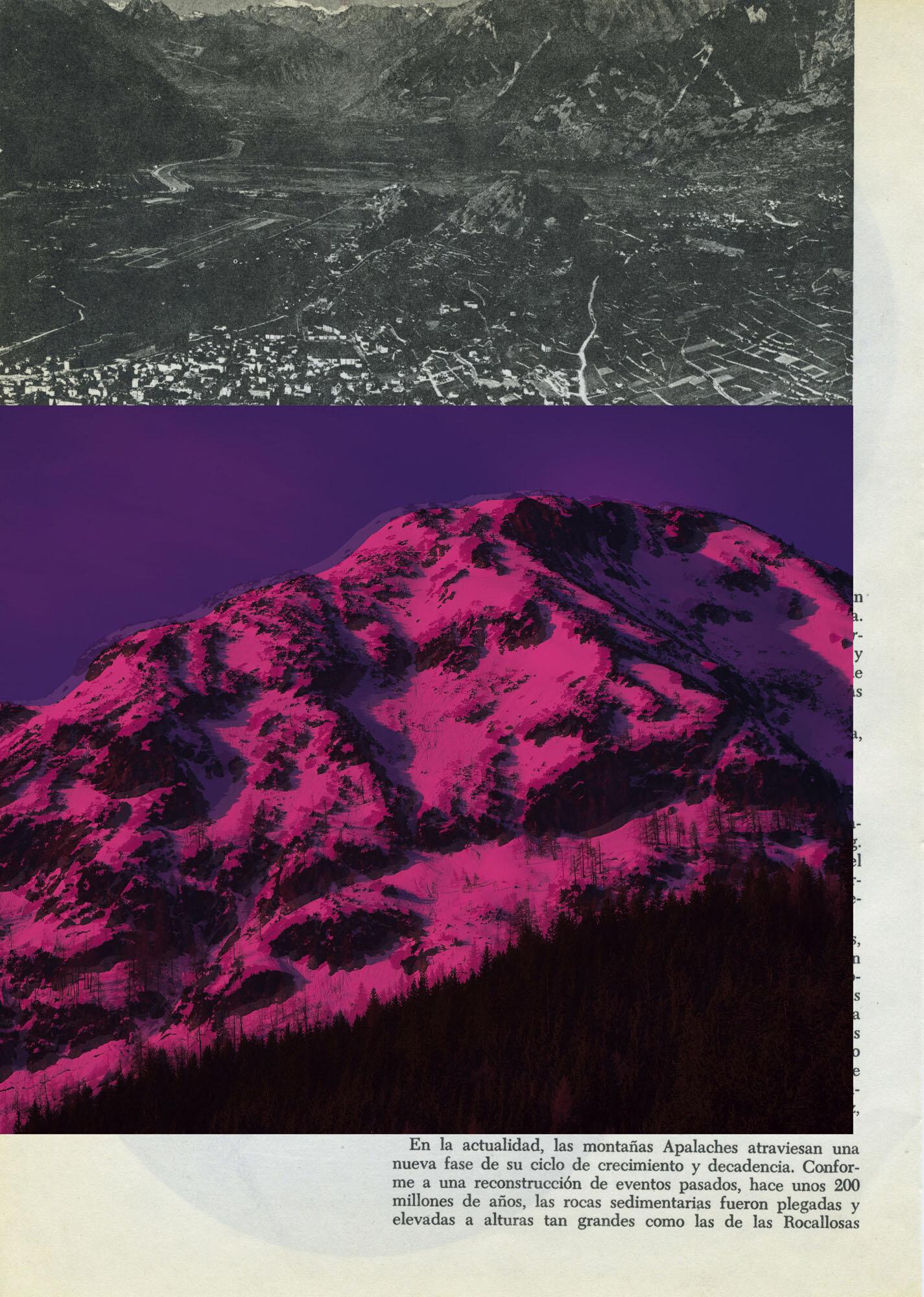 190205 NoA MountainFormation 2.jpg