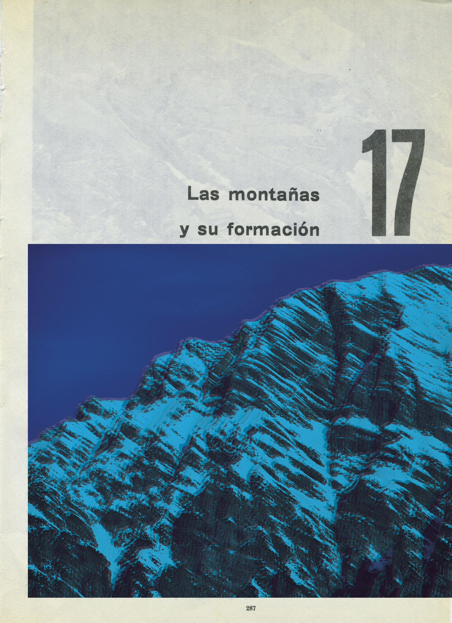 190205 NoA MountainFormation 1.jpg