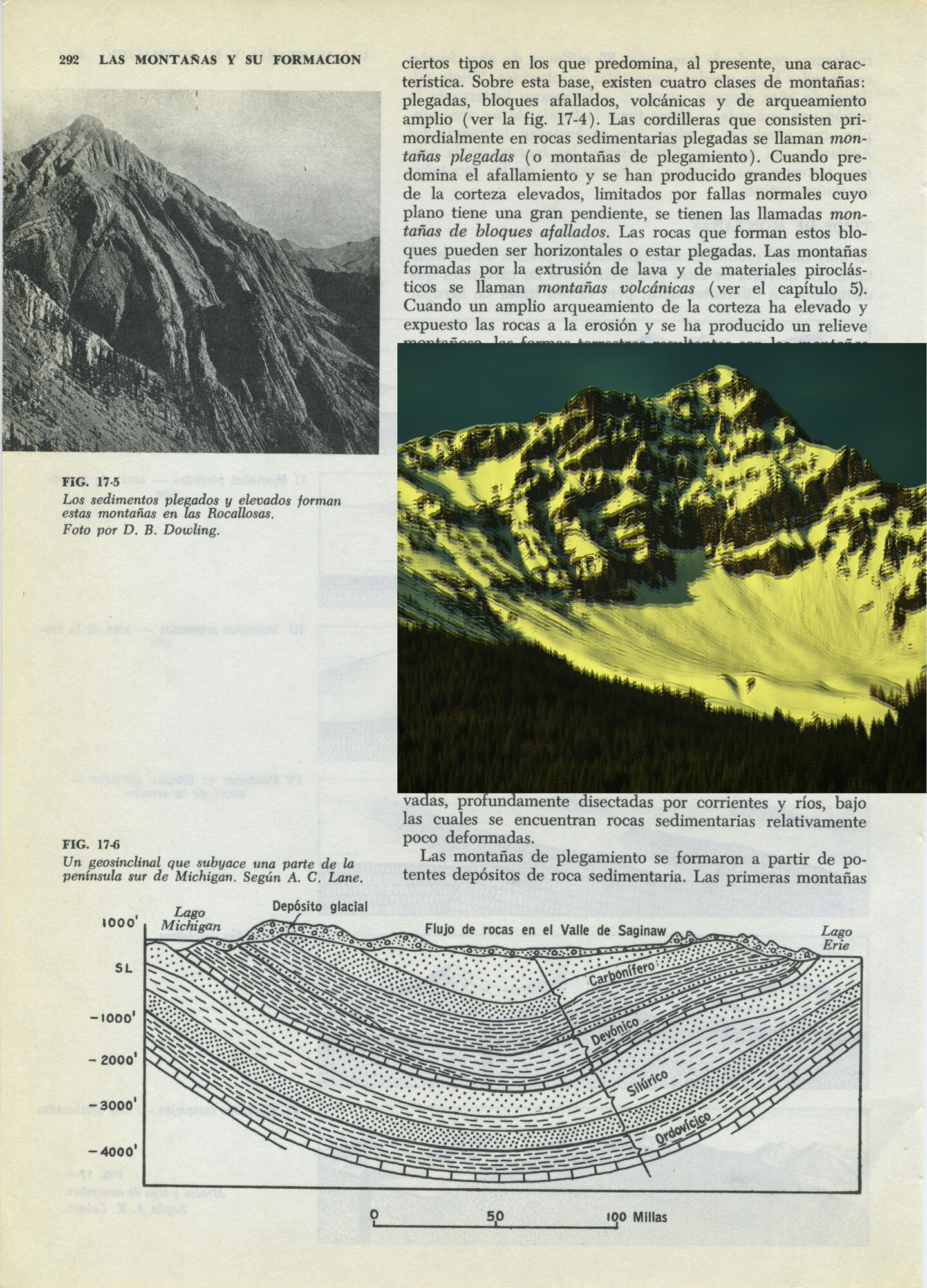 190205 NoA MountainFormation 3.jpg