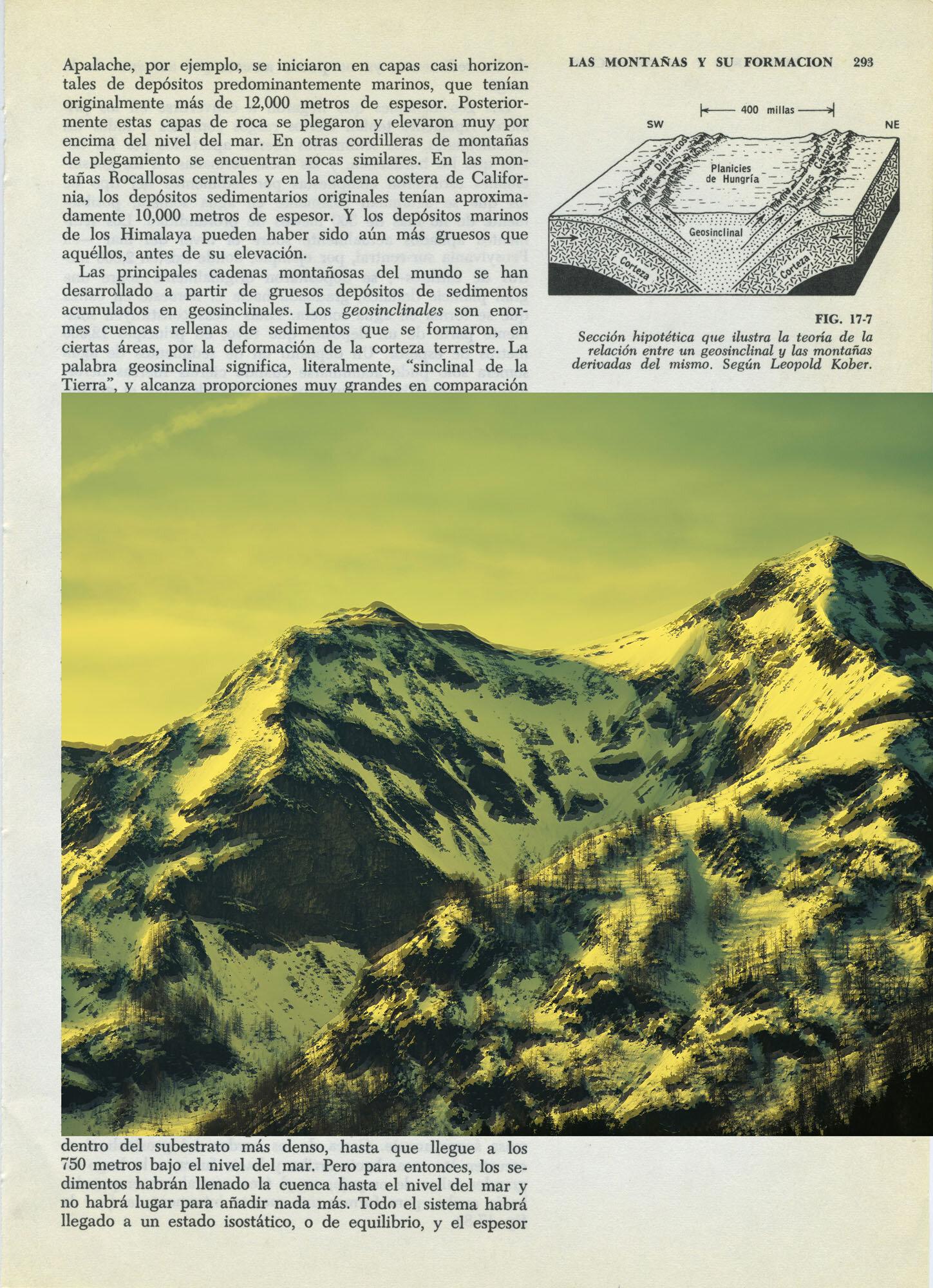 190205 NoA MountainFormation 4.jpg