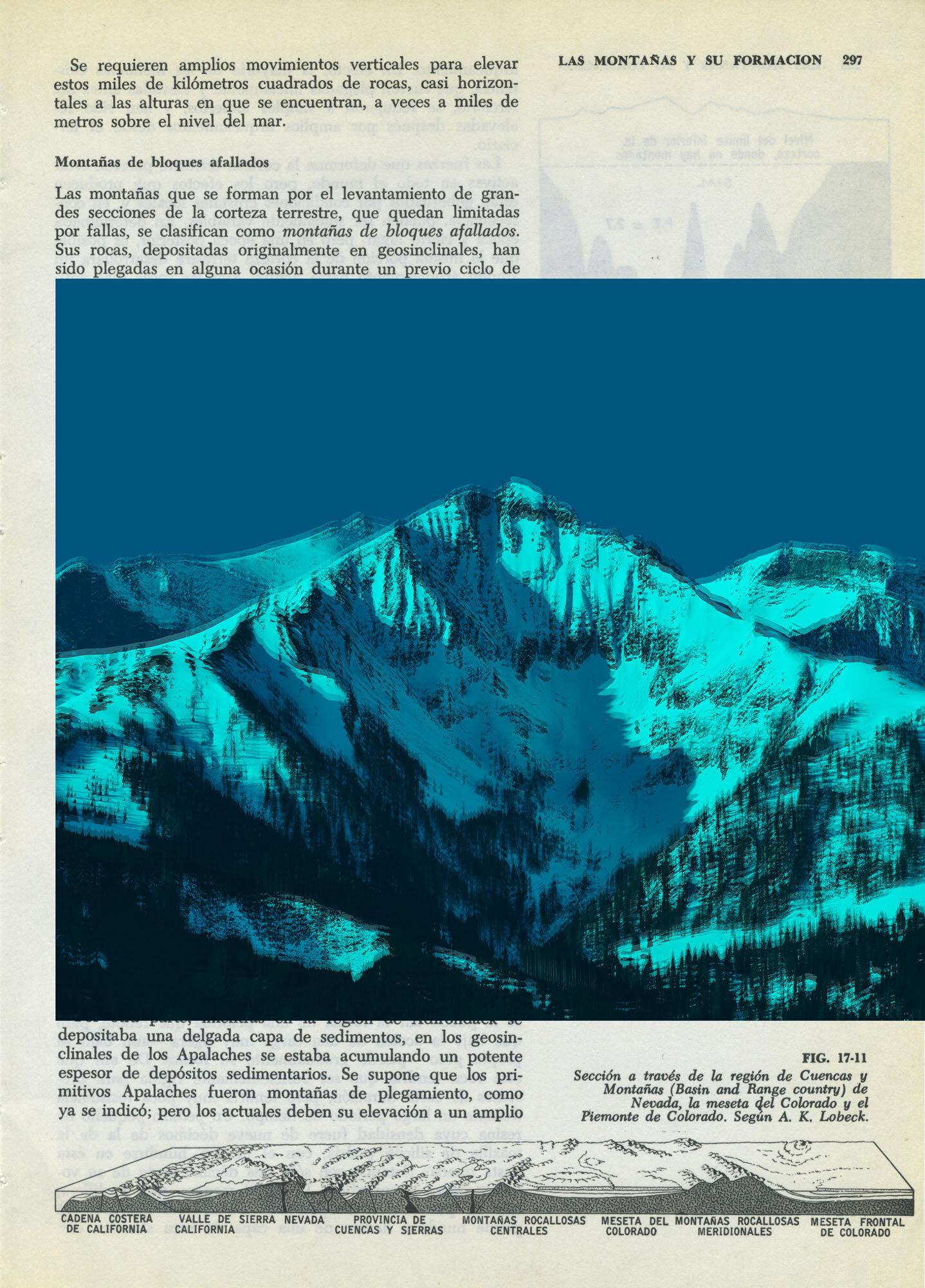 190205 NoA MountainFormation 5.jpg