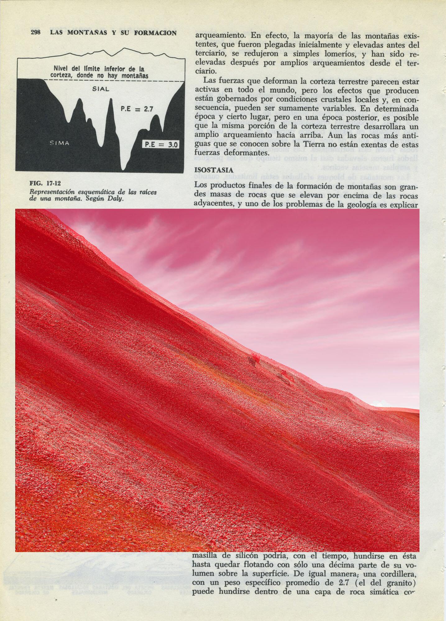 190205 NoA MountainFormation 6.jpg