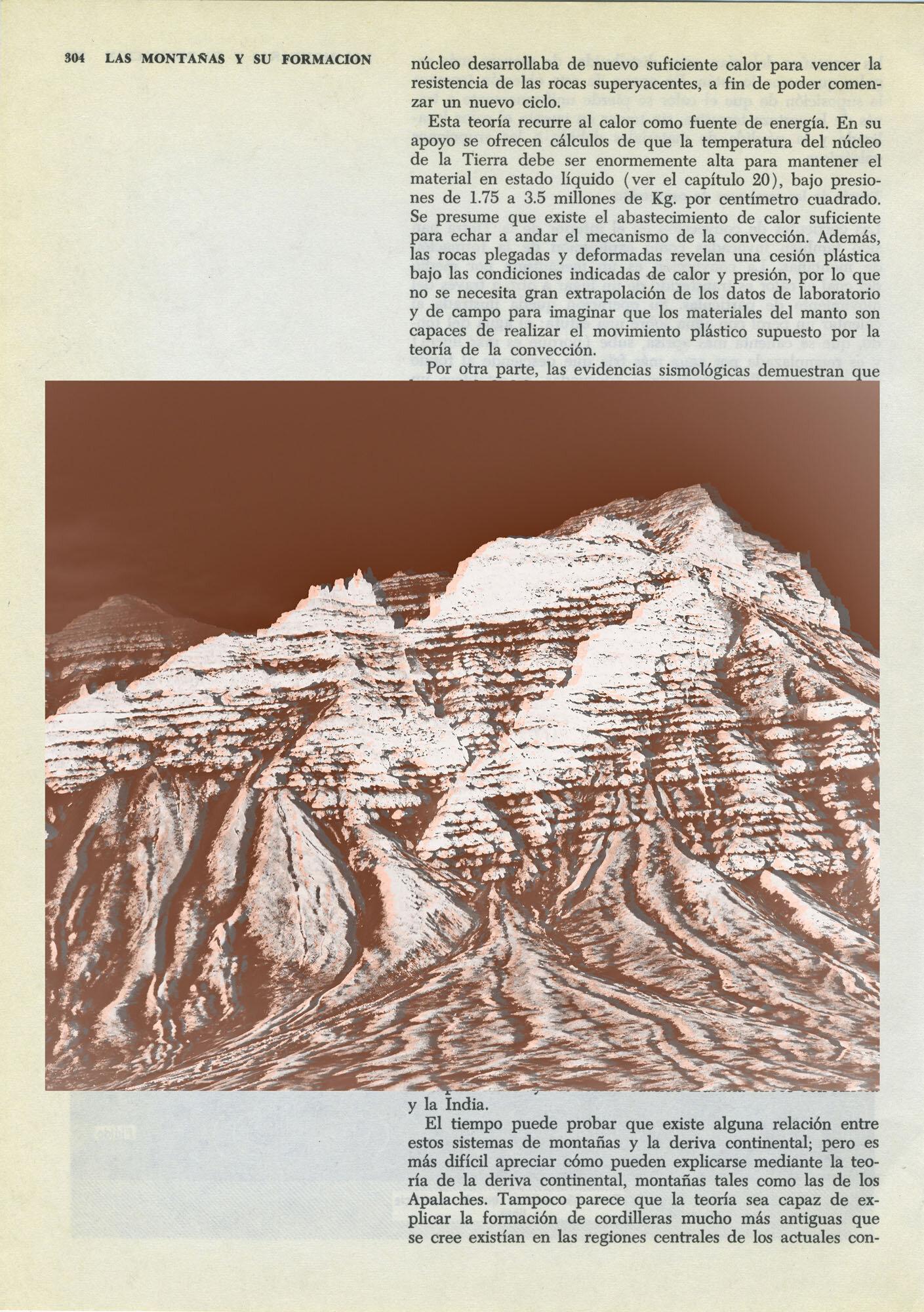 190205 NoA MountainFormation 8.jpg