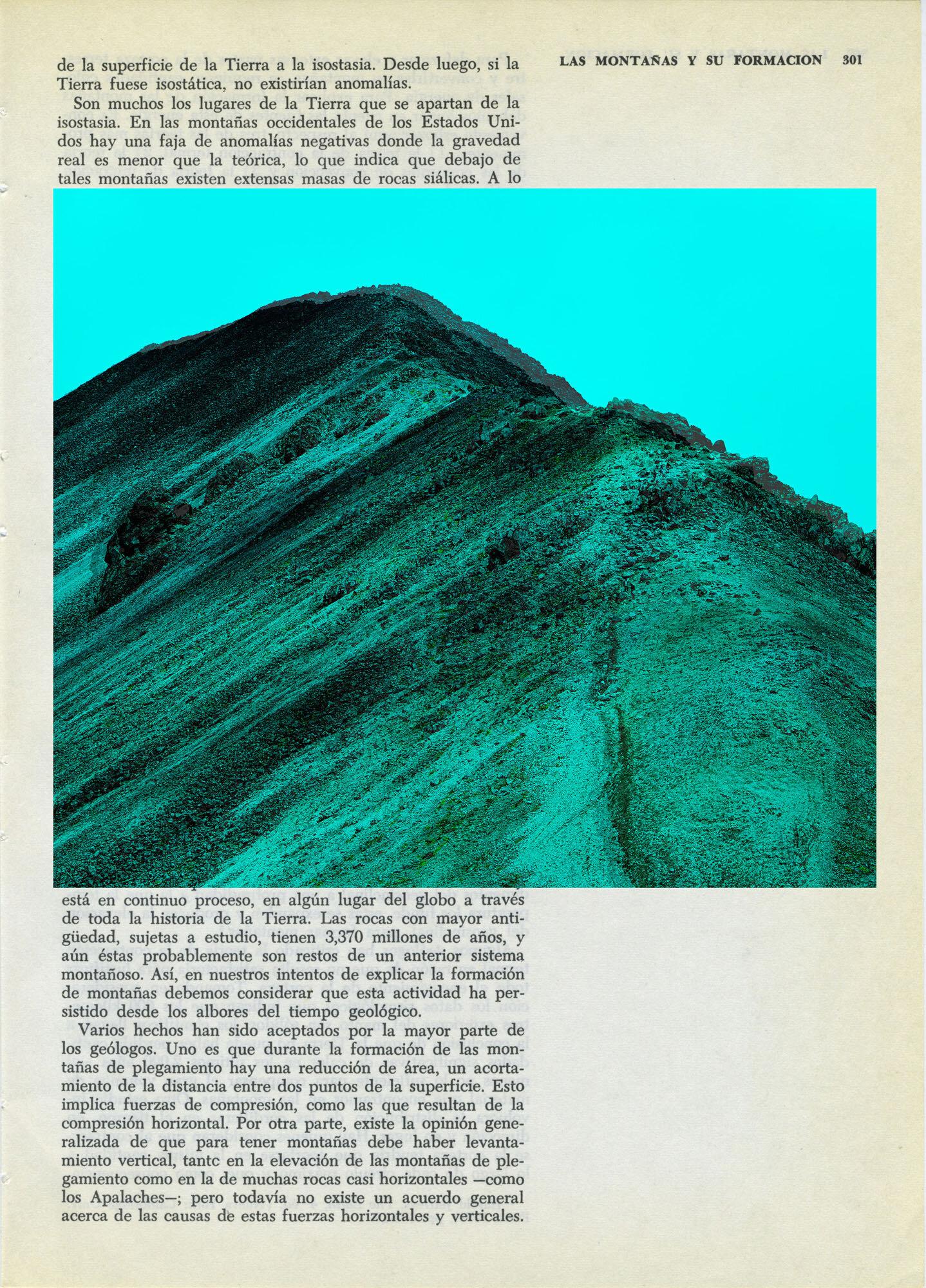 190205 NoA MountainFormation 9.jpg