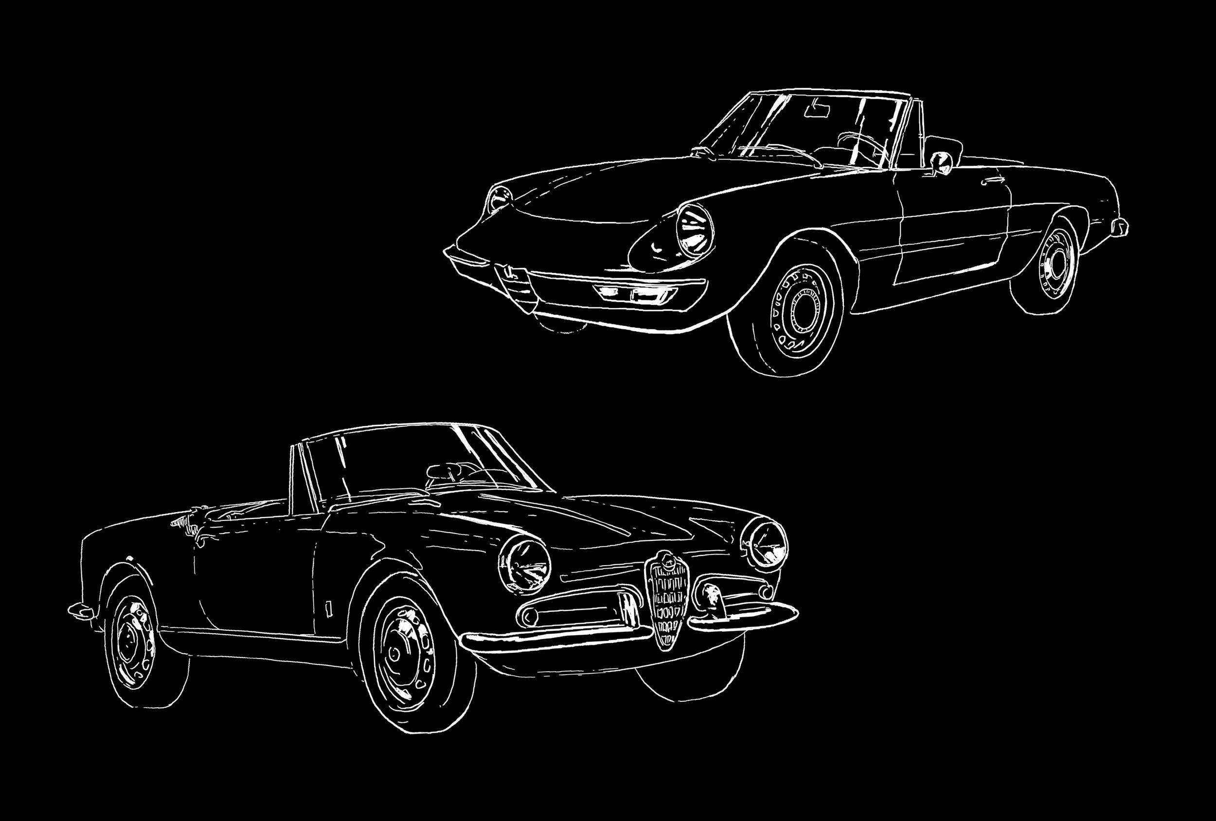 cars together.jpg