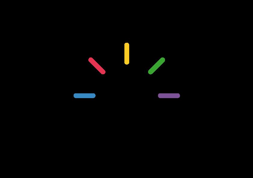 LogoFEED-OK-VECTO-2.png