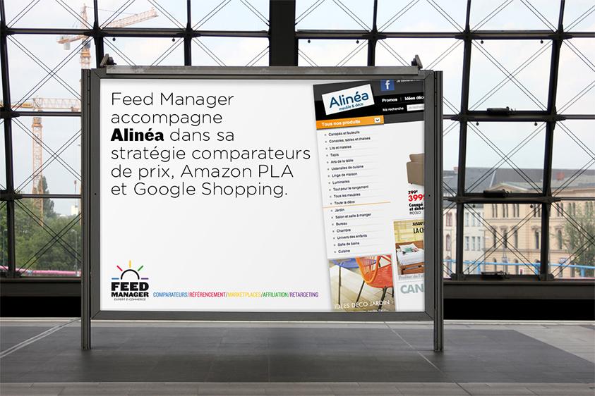 VisuelResSociauxFEED-Alinea.jpg