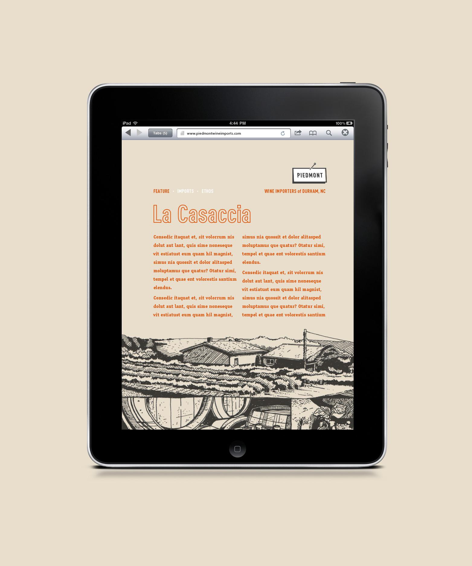 Piedmont Brand_tablet.jpg