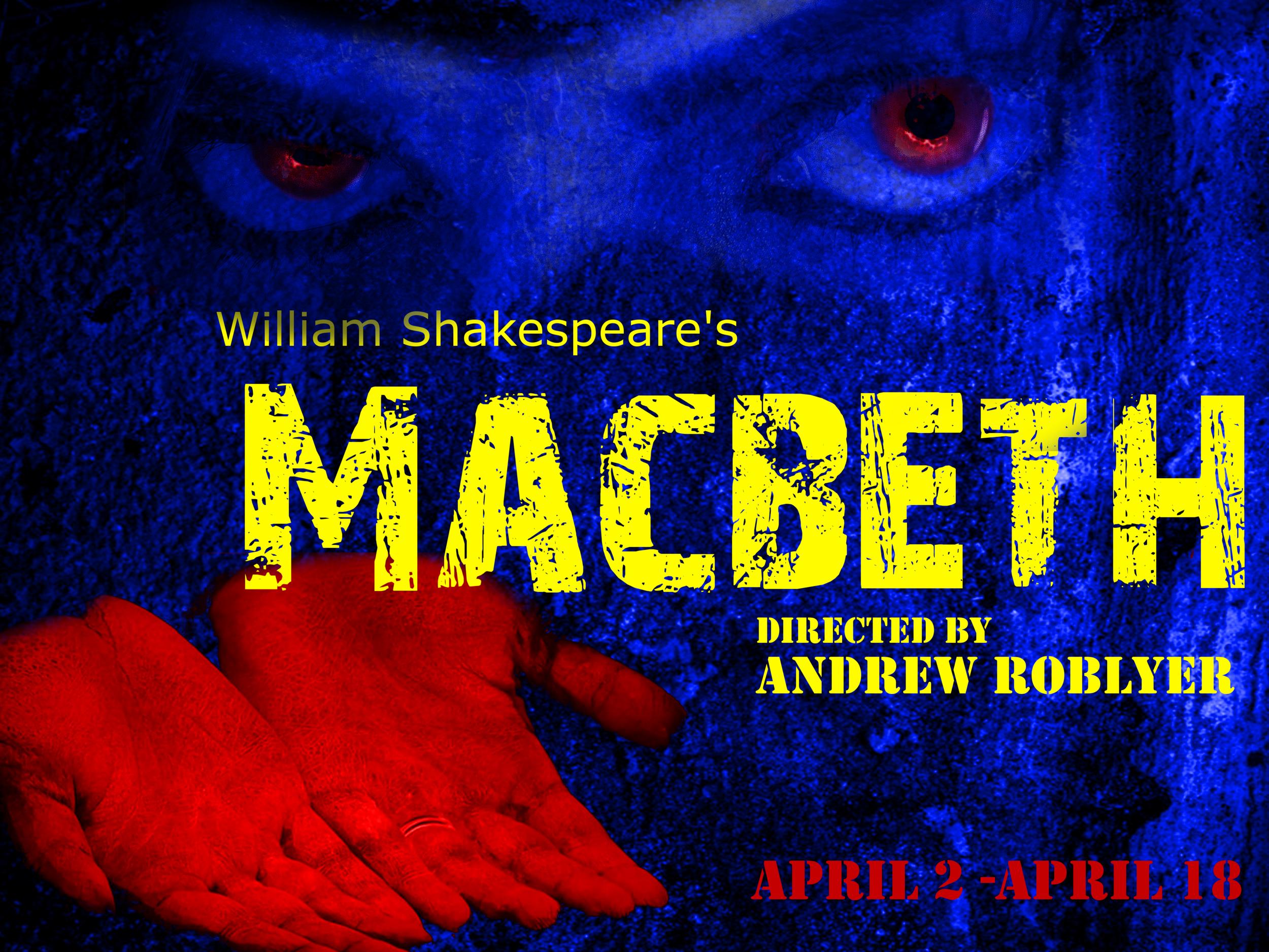 Macbeth Slide.png