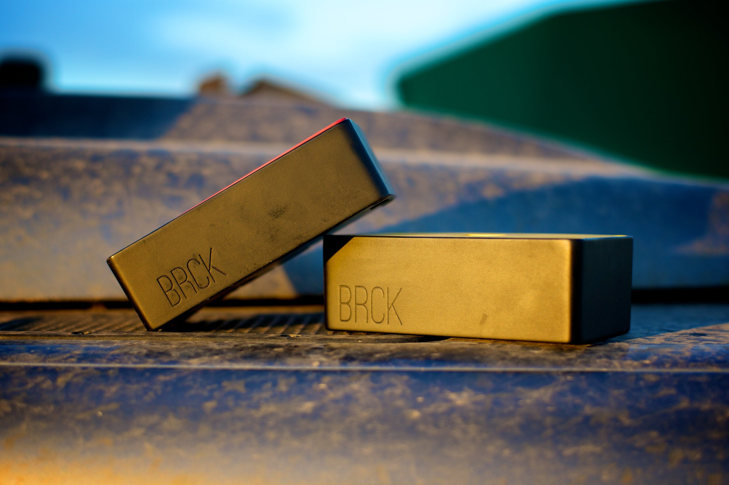 BRCK 4.jpg