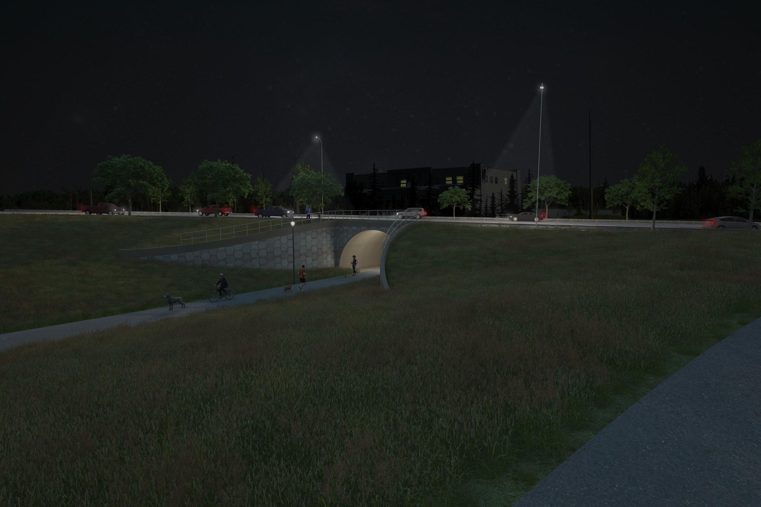 90 Ave View 2 NIGHT Updated.jpg