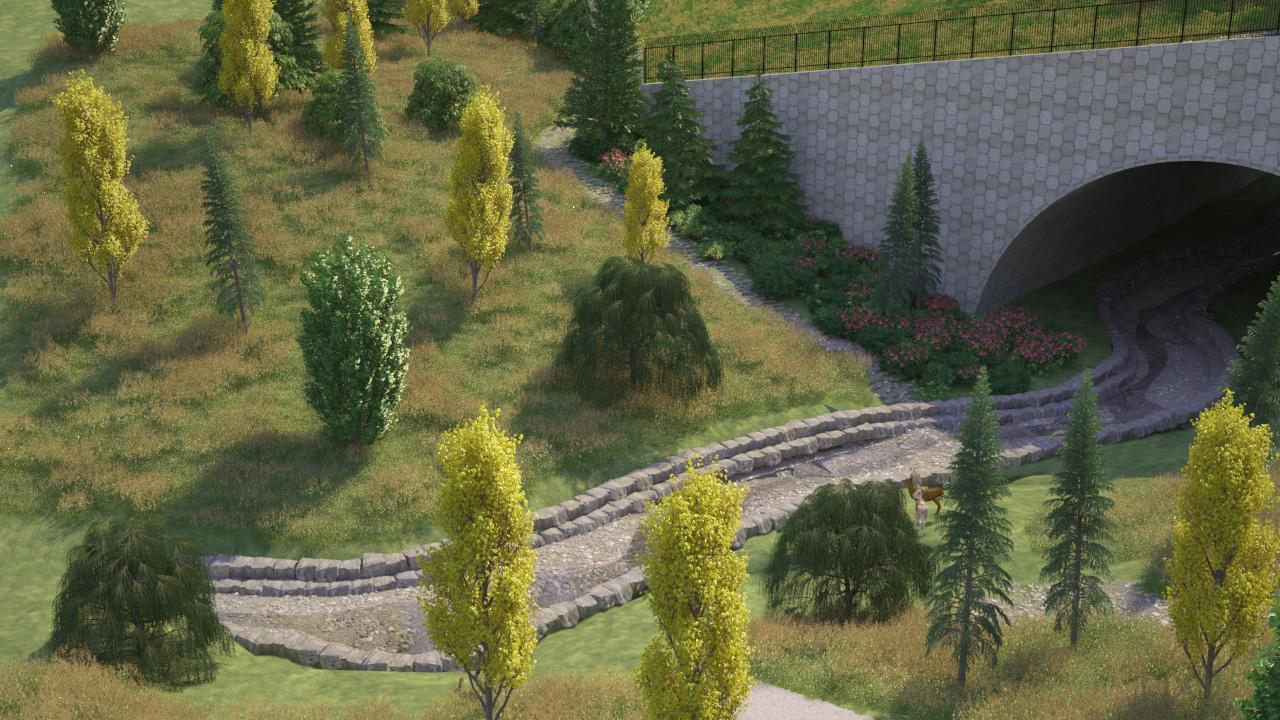 Aurum View 2.jpg