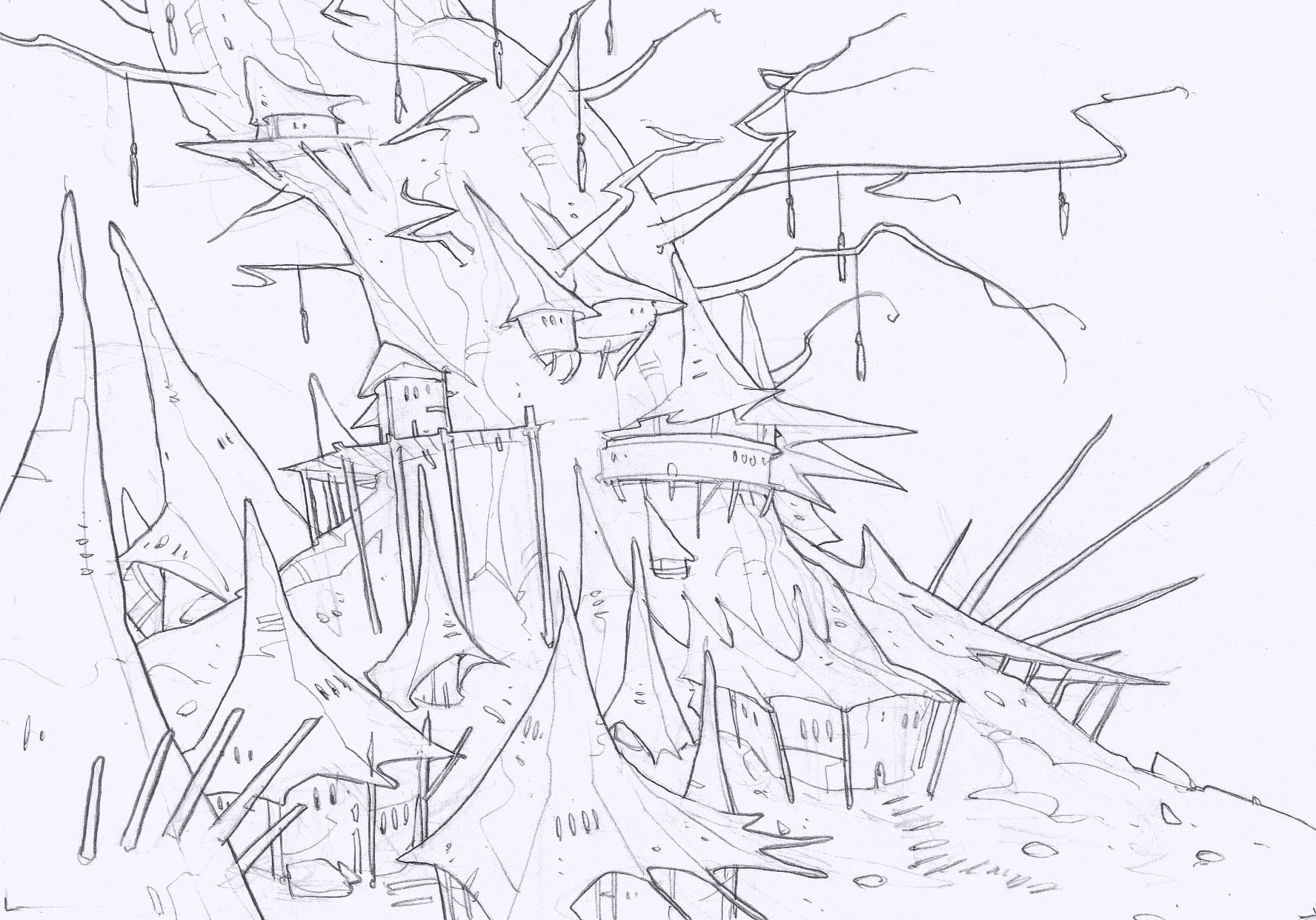Cool Mini or Not | Wrath of Kings | Edouard Guiton