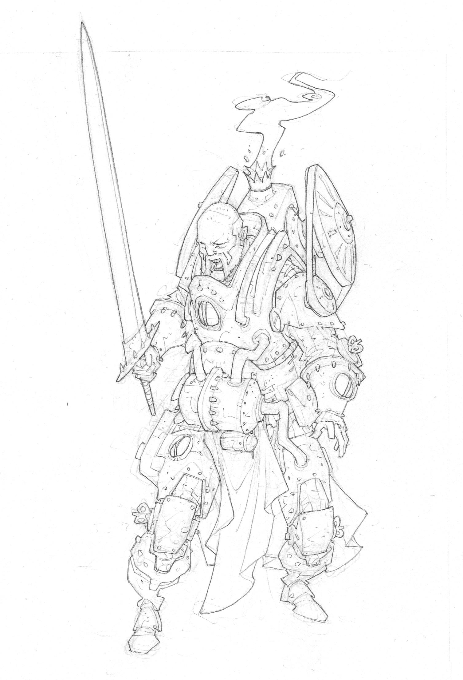 A_Imprist_warrior.jpg