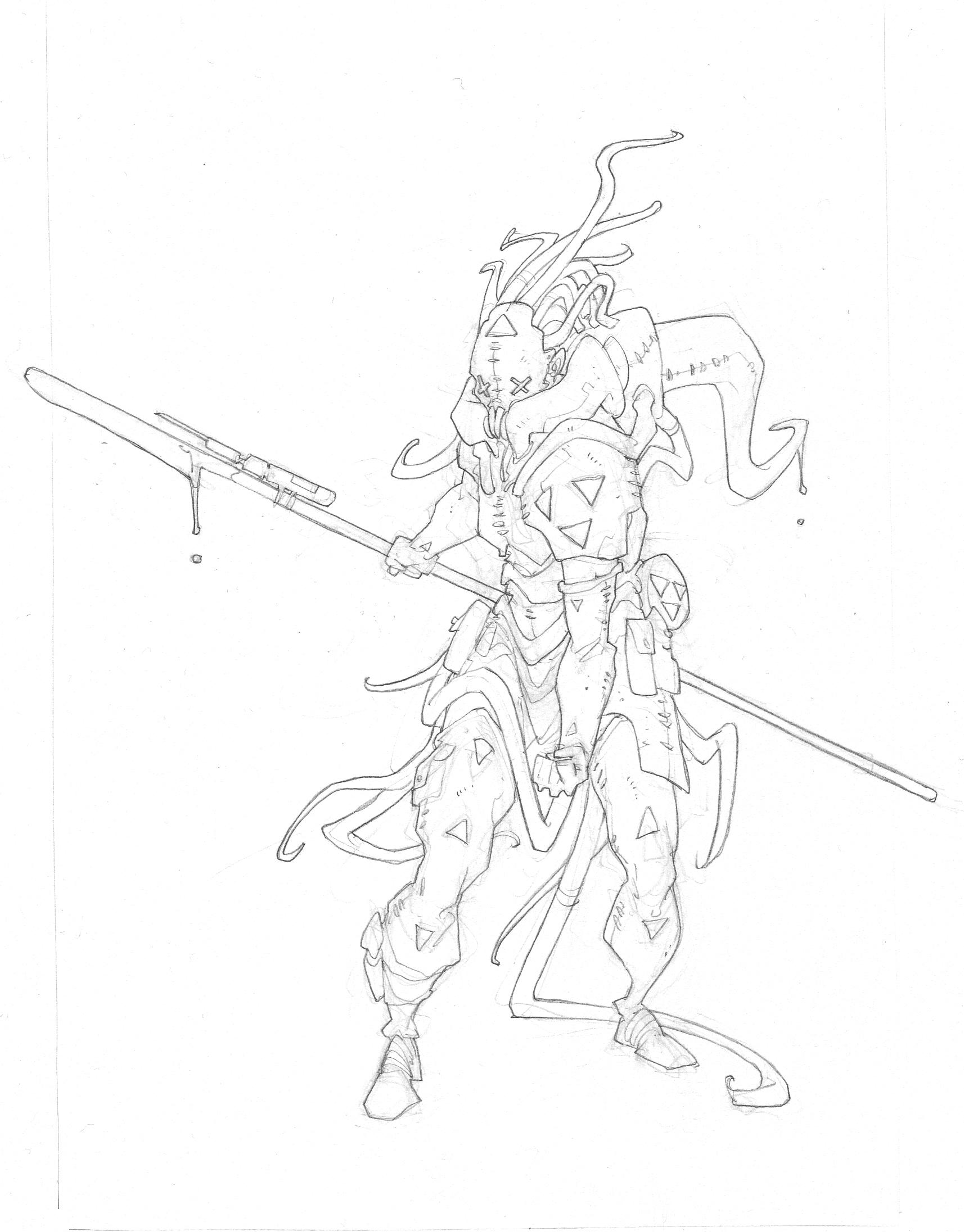 C_Iralus_warrior.jpg