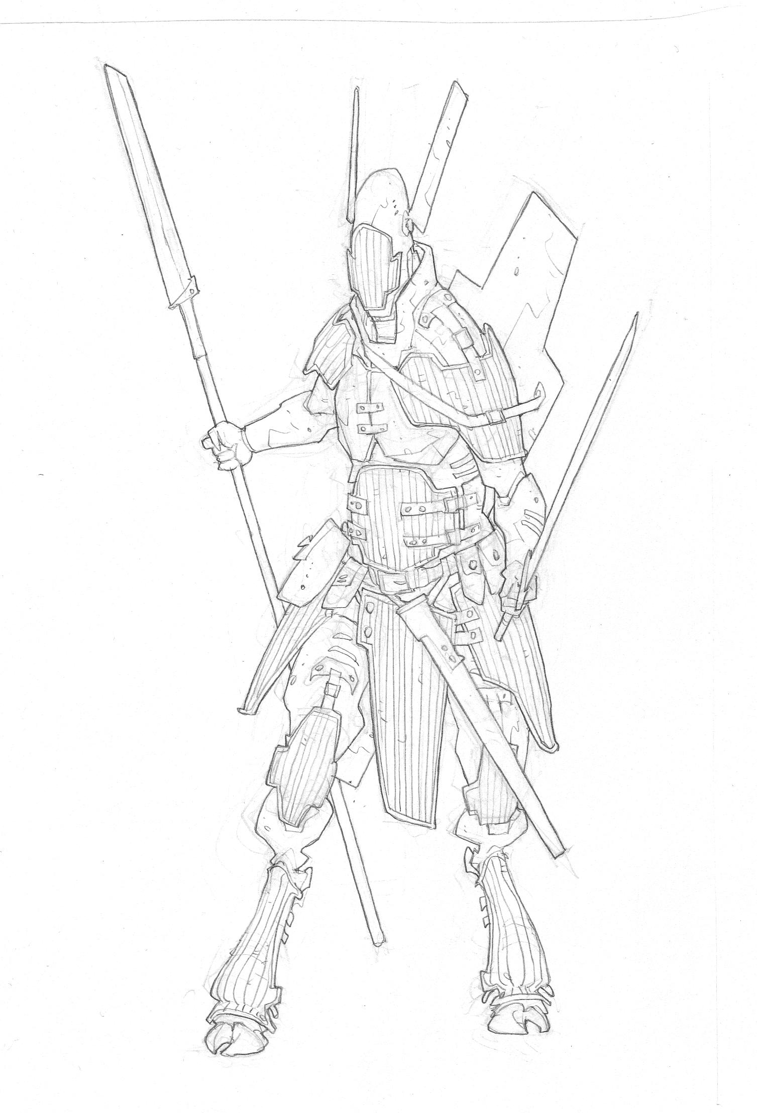 E_Hegg_warrior.jpg