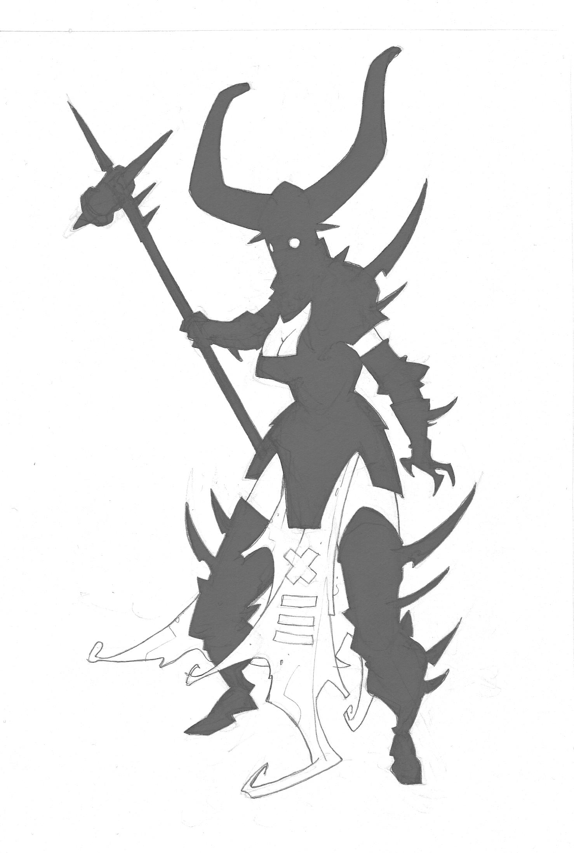 mercenary_elite_5.jpg
