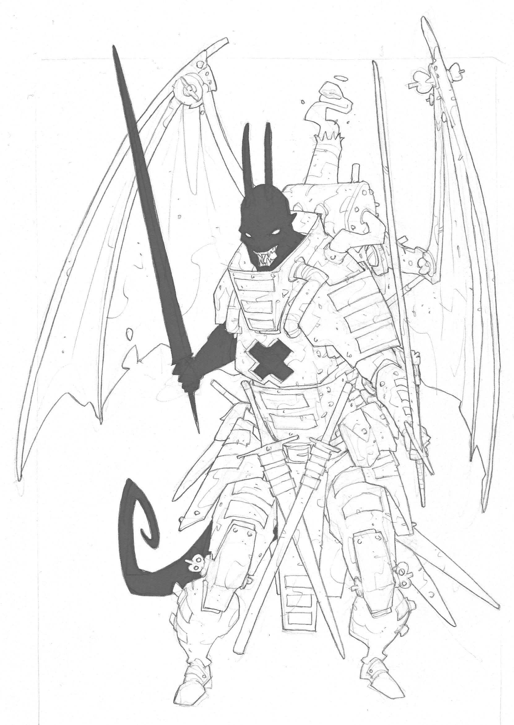 mercenary_hero_1.jpg