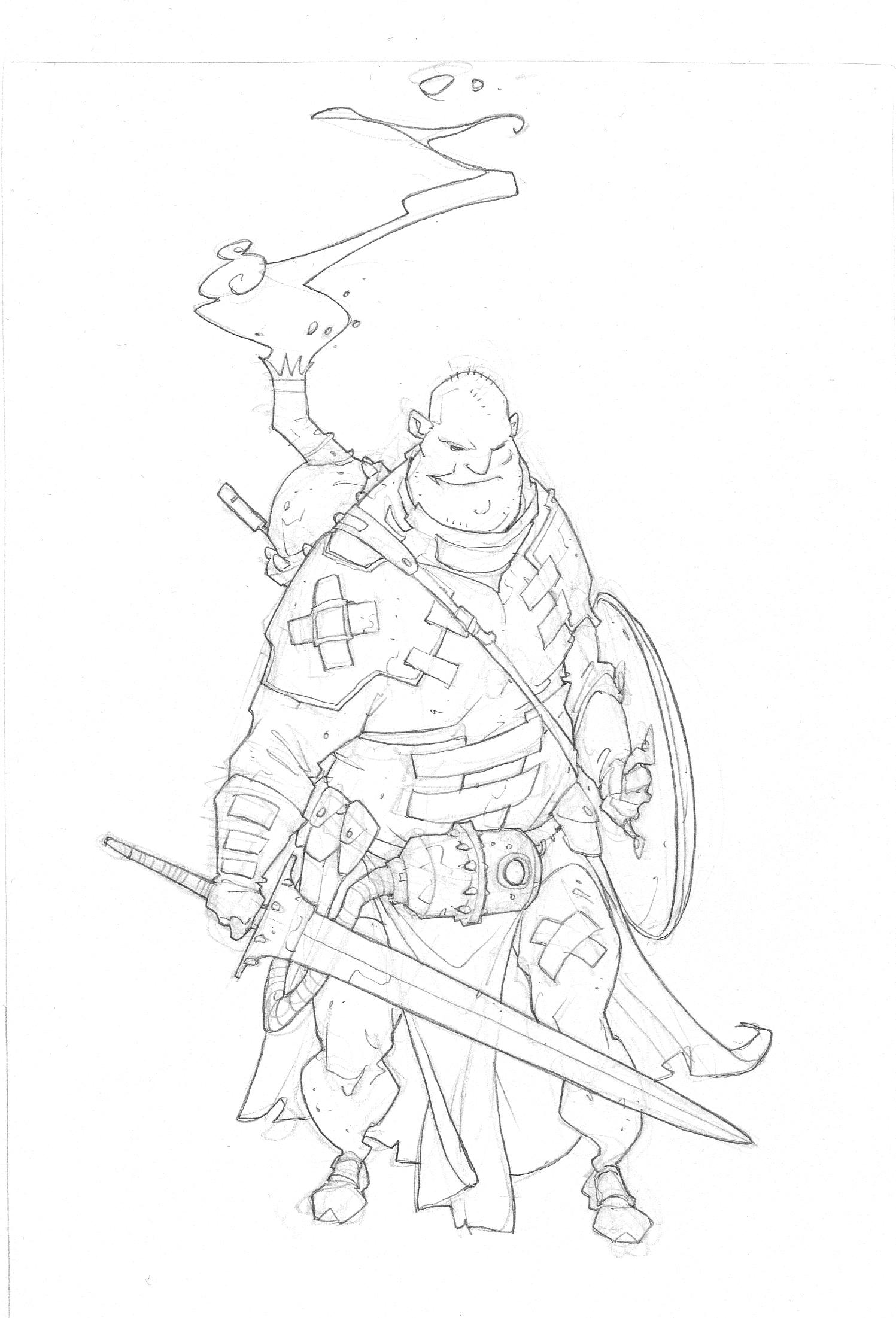 mercenary_warrior_3.jpg