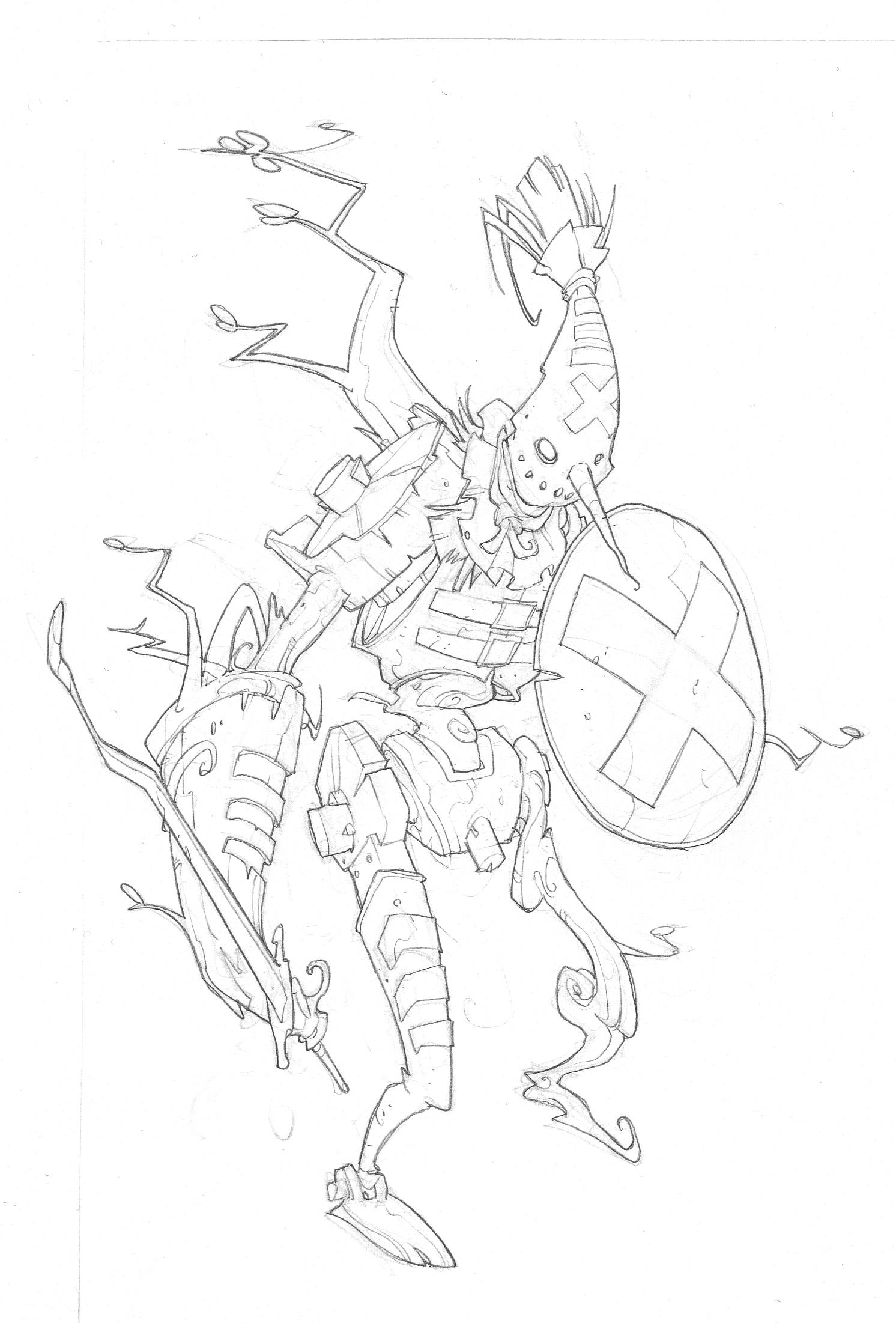 mercenary_warrior_8.jpg