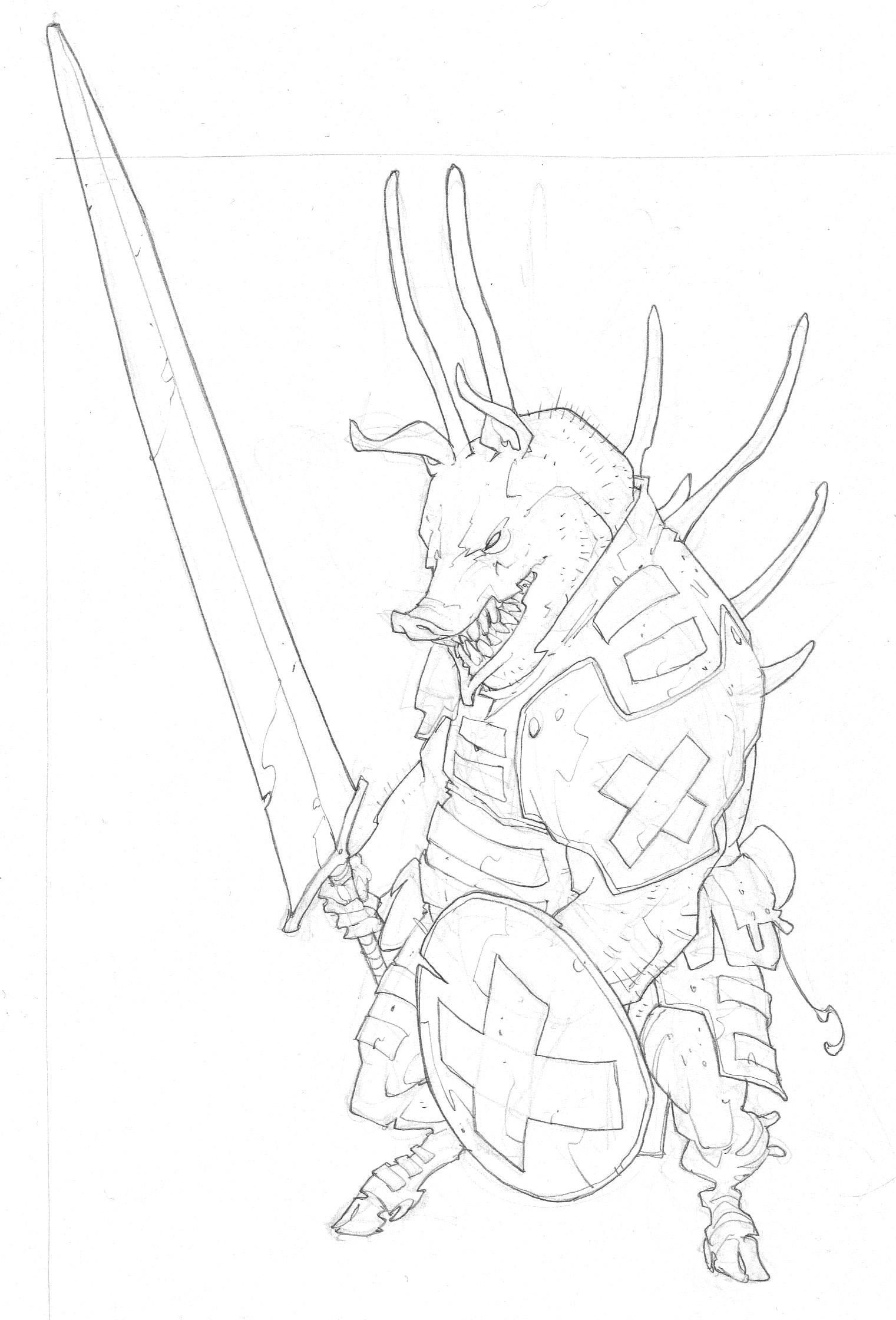 mercenary_warrior_11.jpg