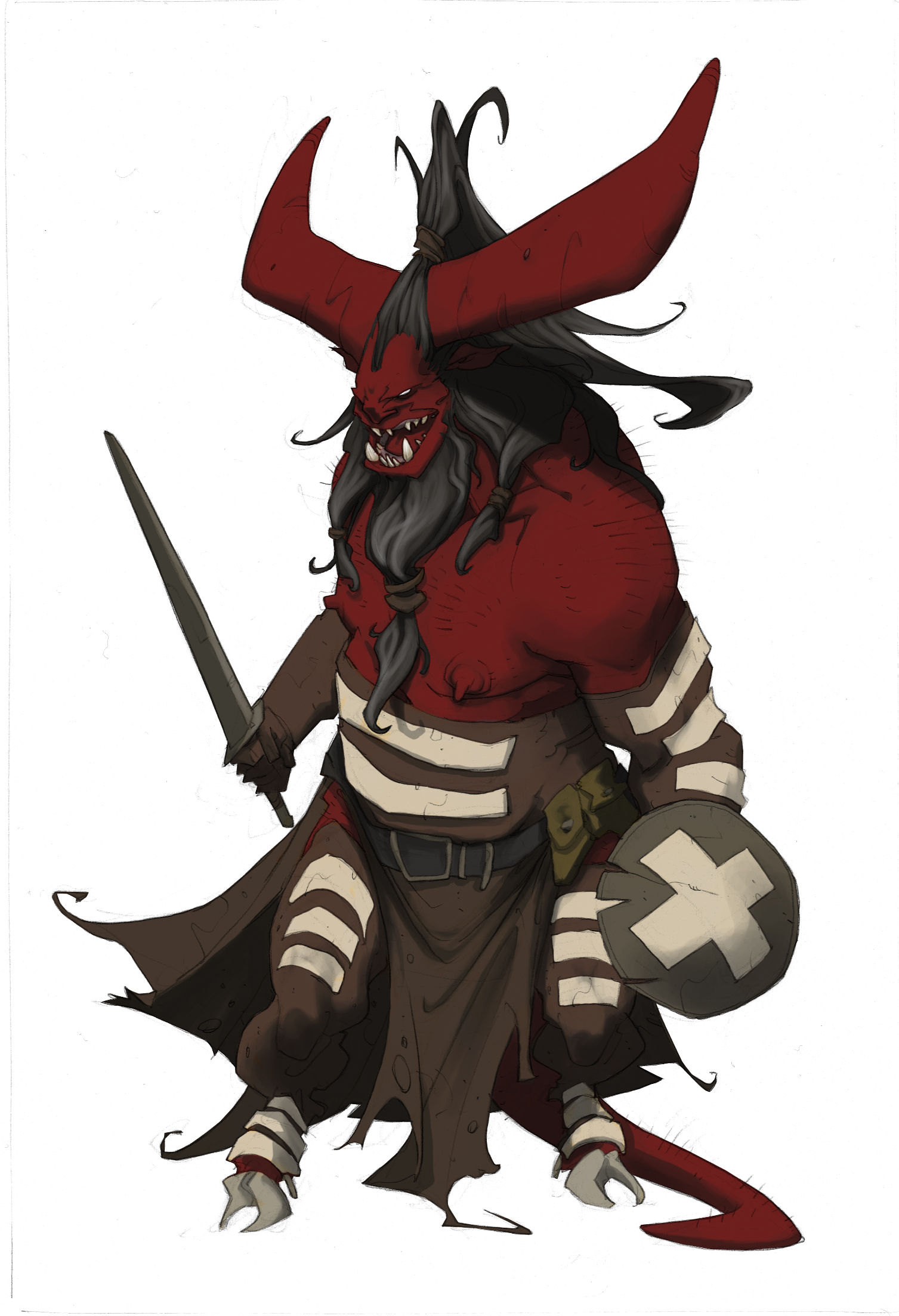 mercenary_warrior_6_YOM copie.jpg