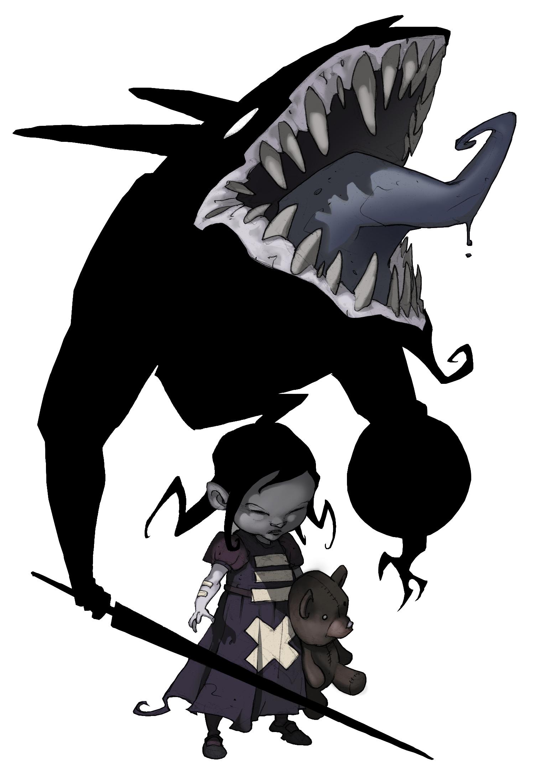 mercenary_warrior_10_YOM.jpg