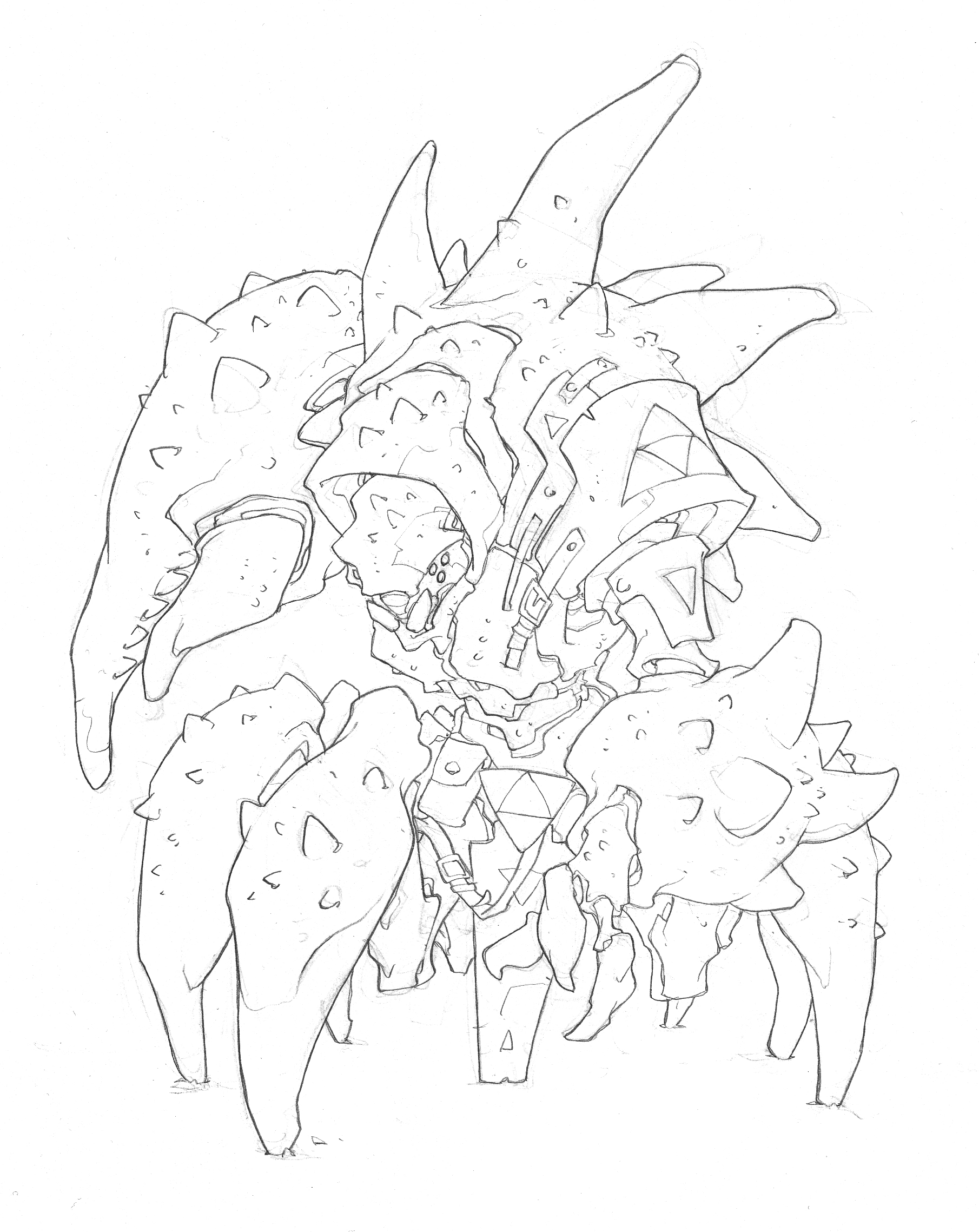 crabman.jpg