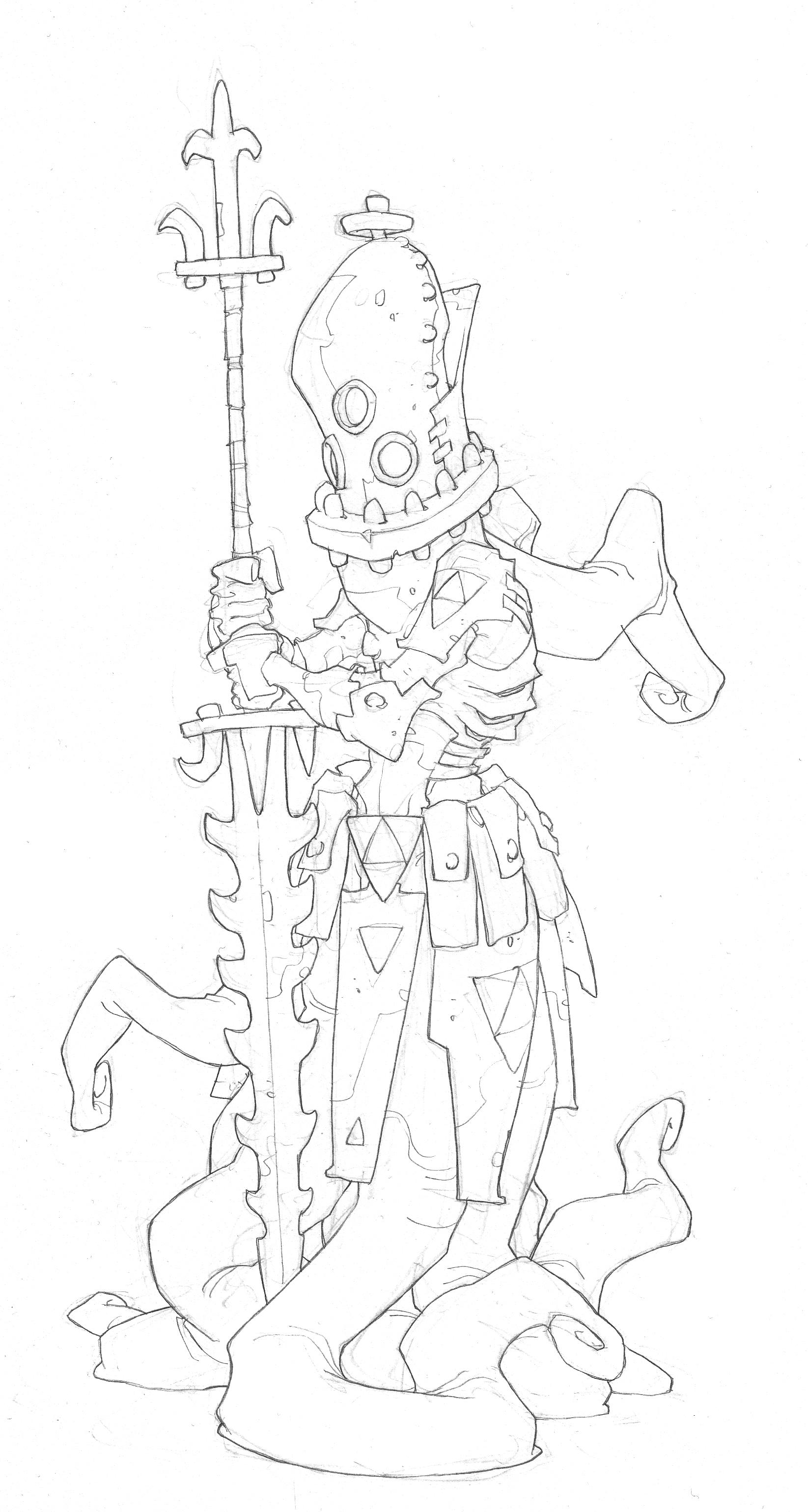 deepman-highpriest.jpg