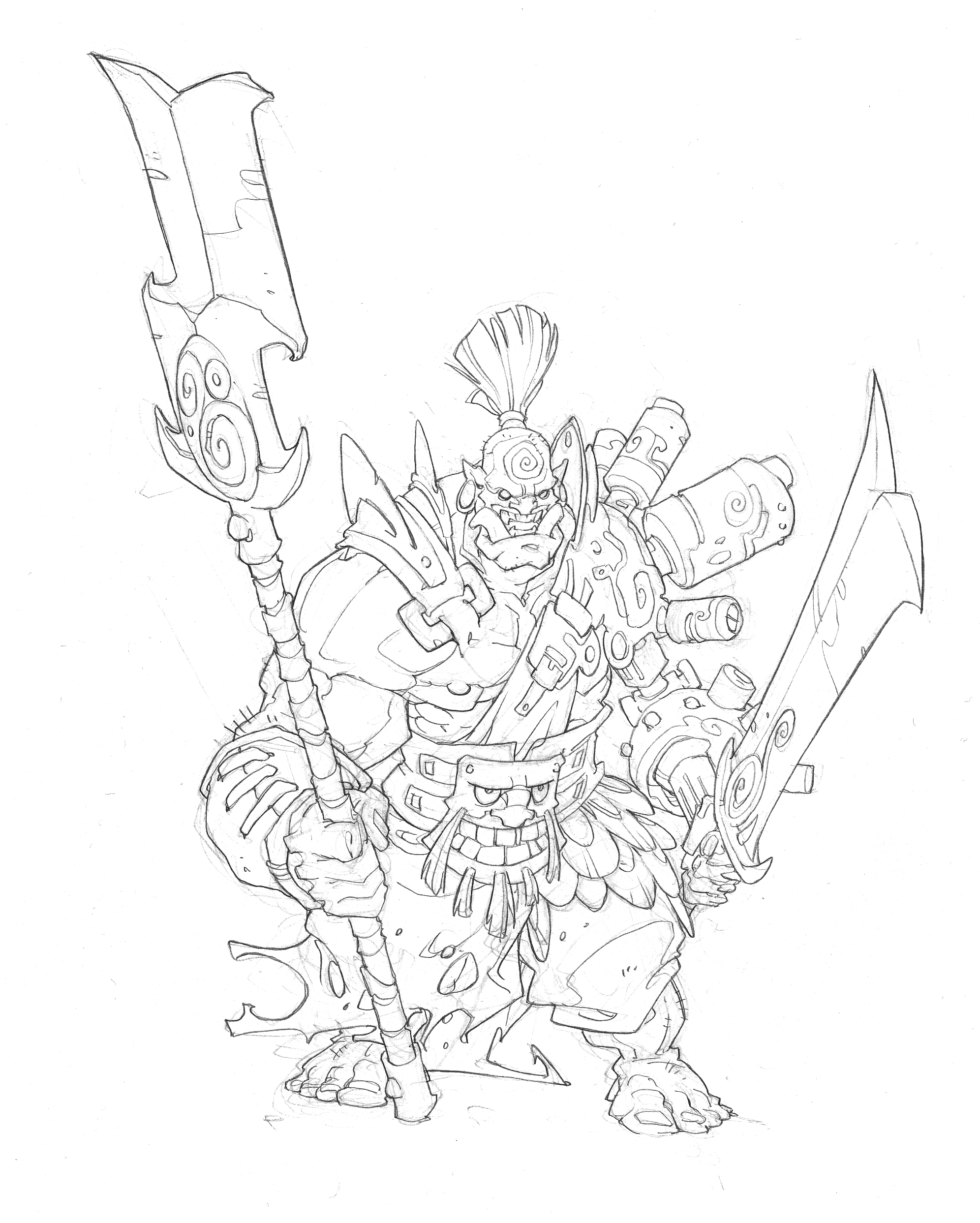 demon-general.jpg