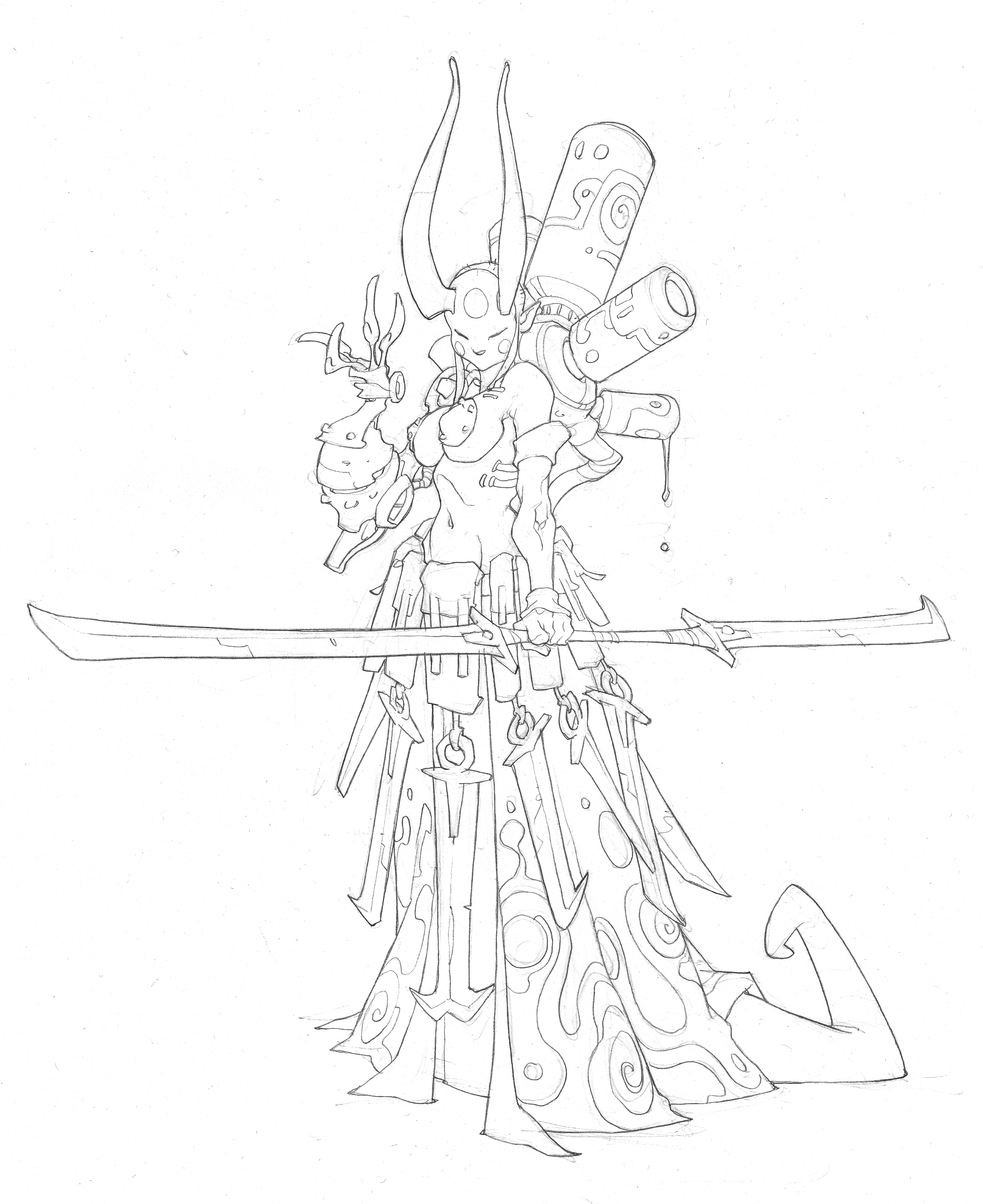 demon-hero-2.jpg