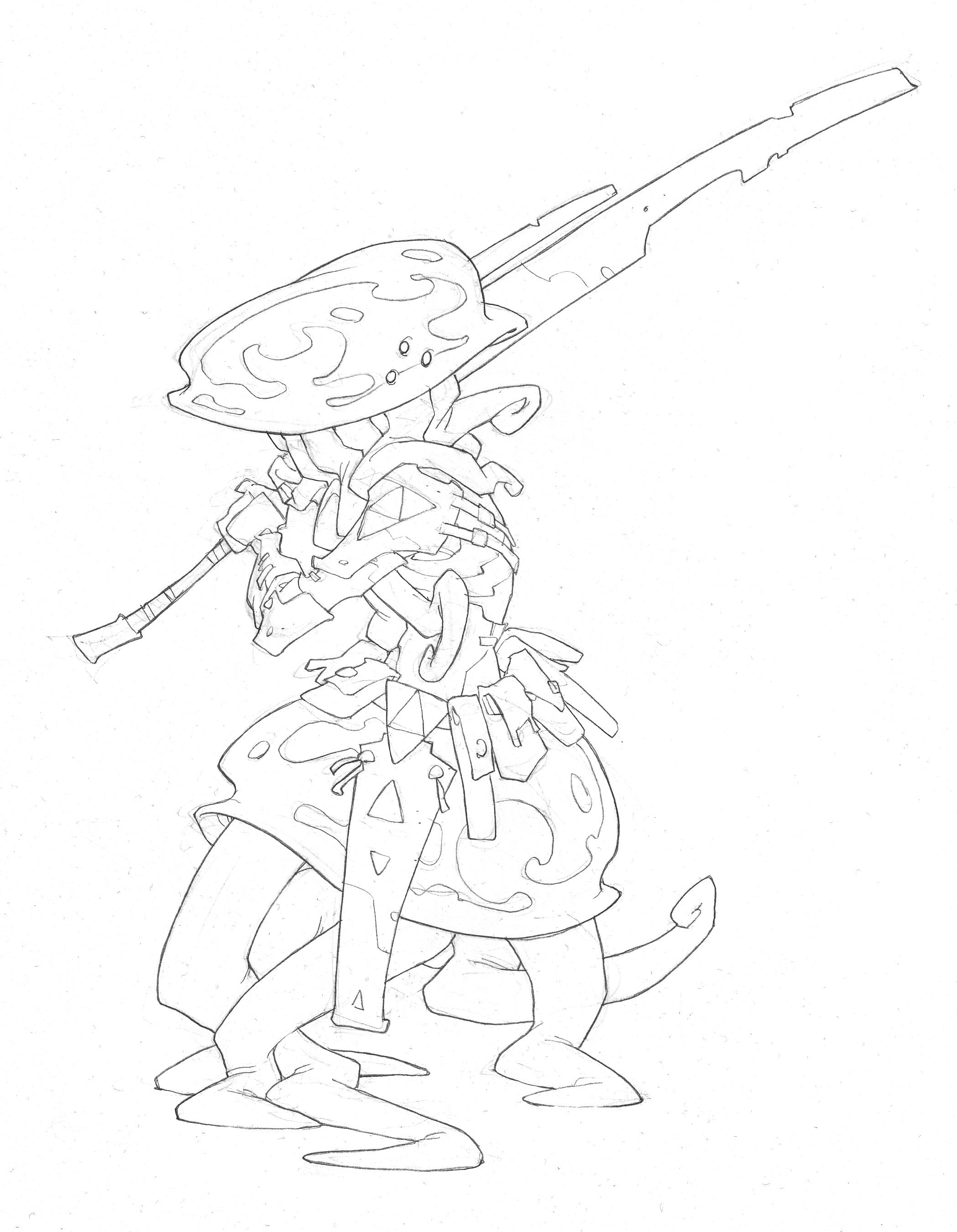 jellyfish-character.jpg