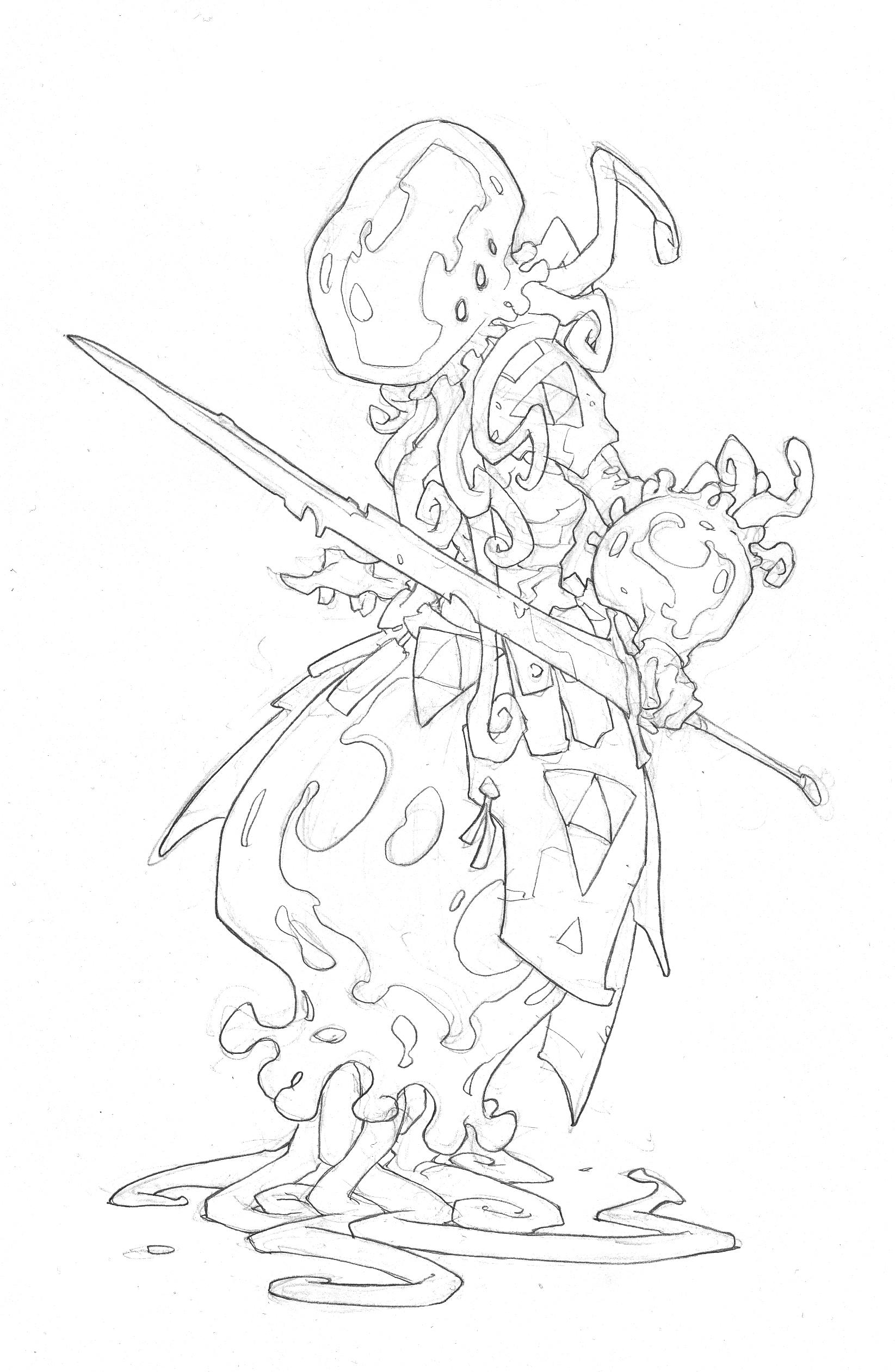 jellyfish-inf.jpg