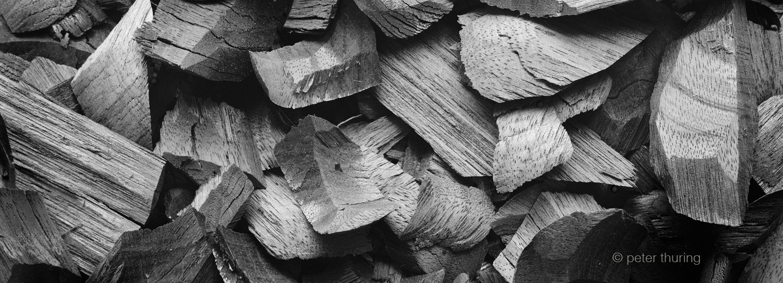 wood lowres copy burn.jpg
