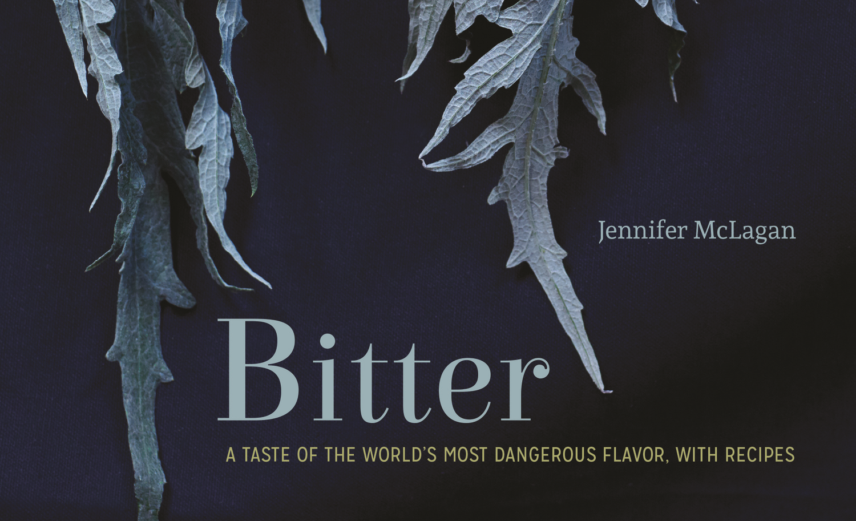 2014-09-09-COVER_Bitter.jpg.jpeg