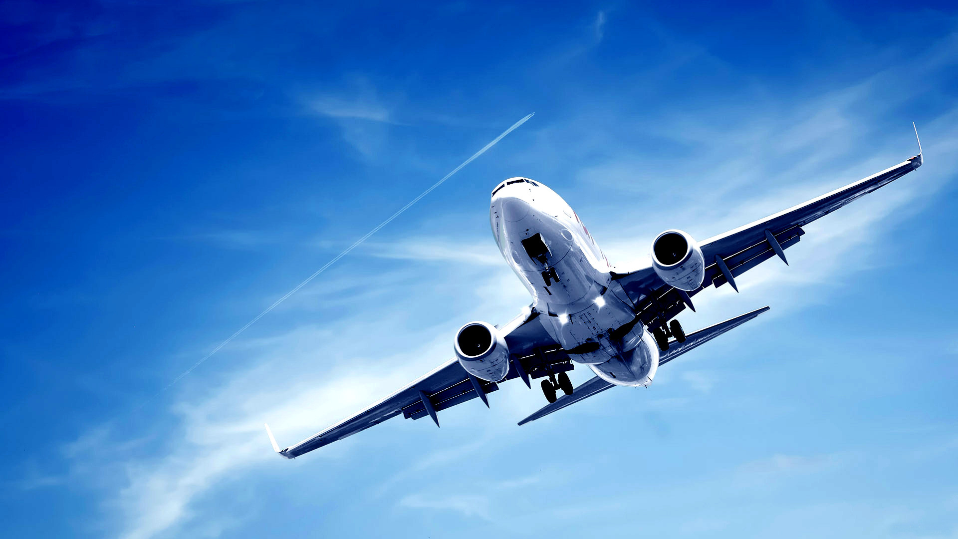 aeroplane-HD.jpg