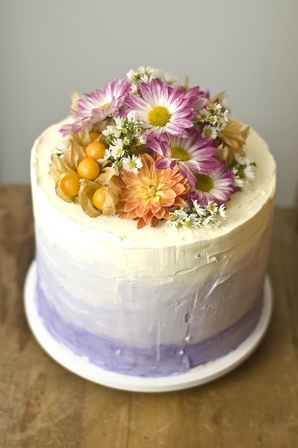 wedding cake shot.jpg