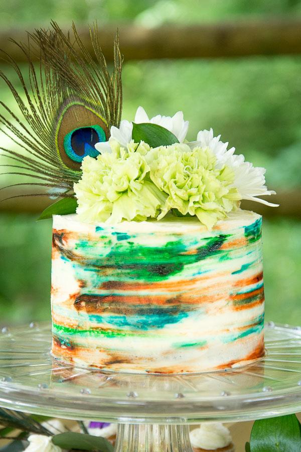 peacock cake shot.jpg