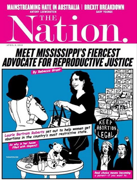 NationMag_Cover2.png