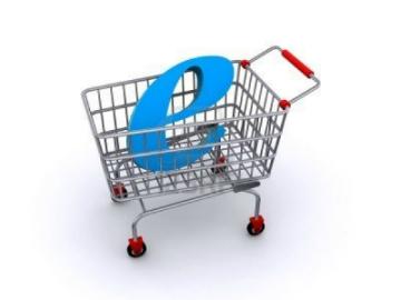 online-shopping_v2.jpg