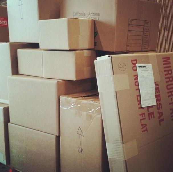 Shipping_boxes.jpg