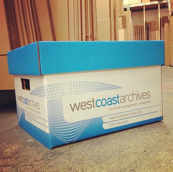 westcoastarchives.jpg